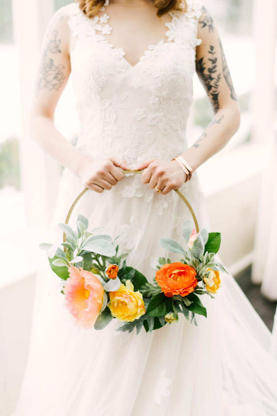 Coppola Creative Blog Early Spring Wedding3.jpg