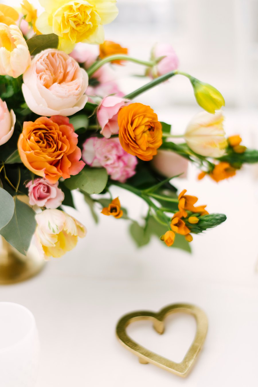 Coppola Creative Blog Early Spring Wedding4.jpg