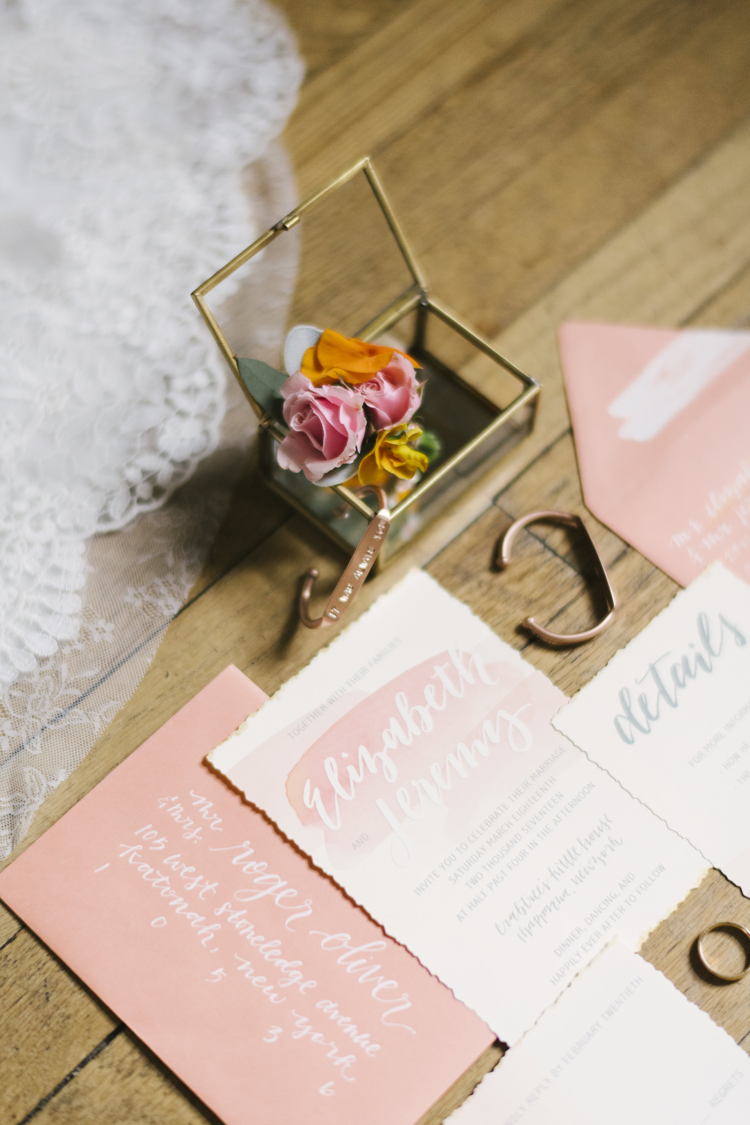 Coppola Creative Blog Early Spring Wedding34.jpg