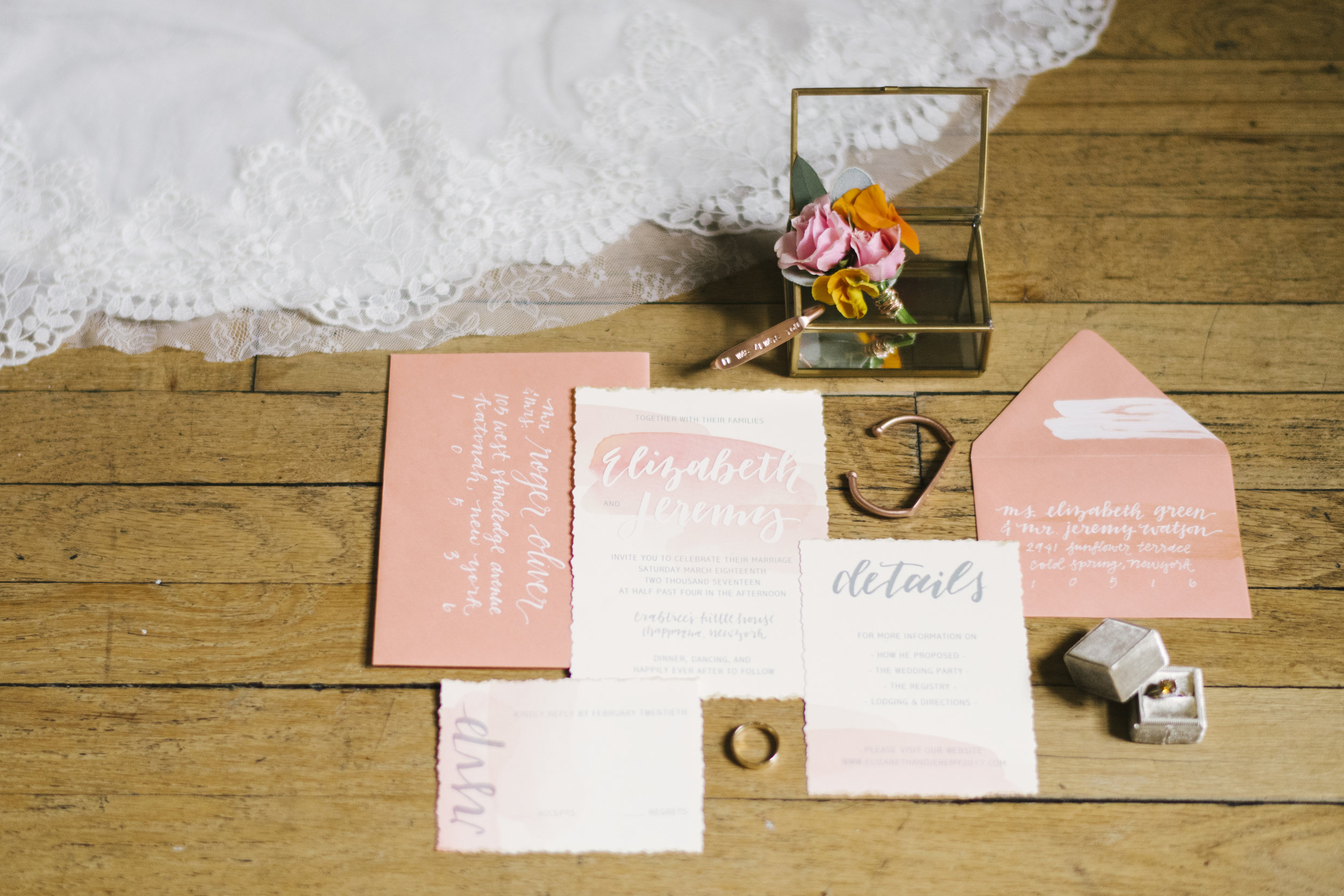 Coppola Creative Blog Early Spring Wedding38.jpg