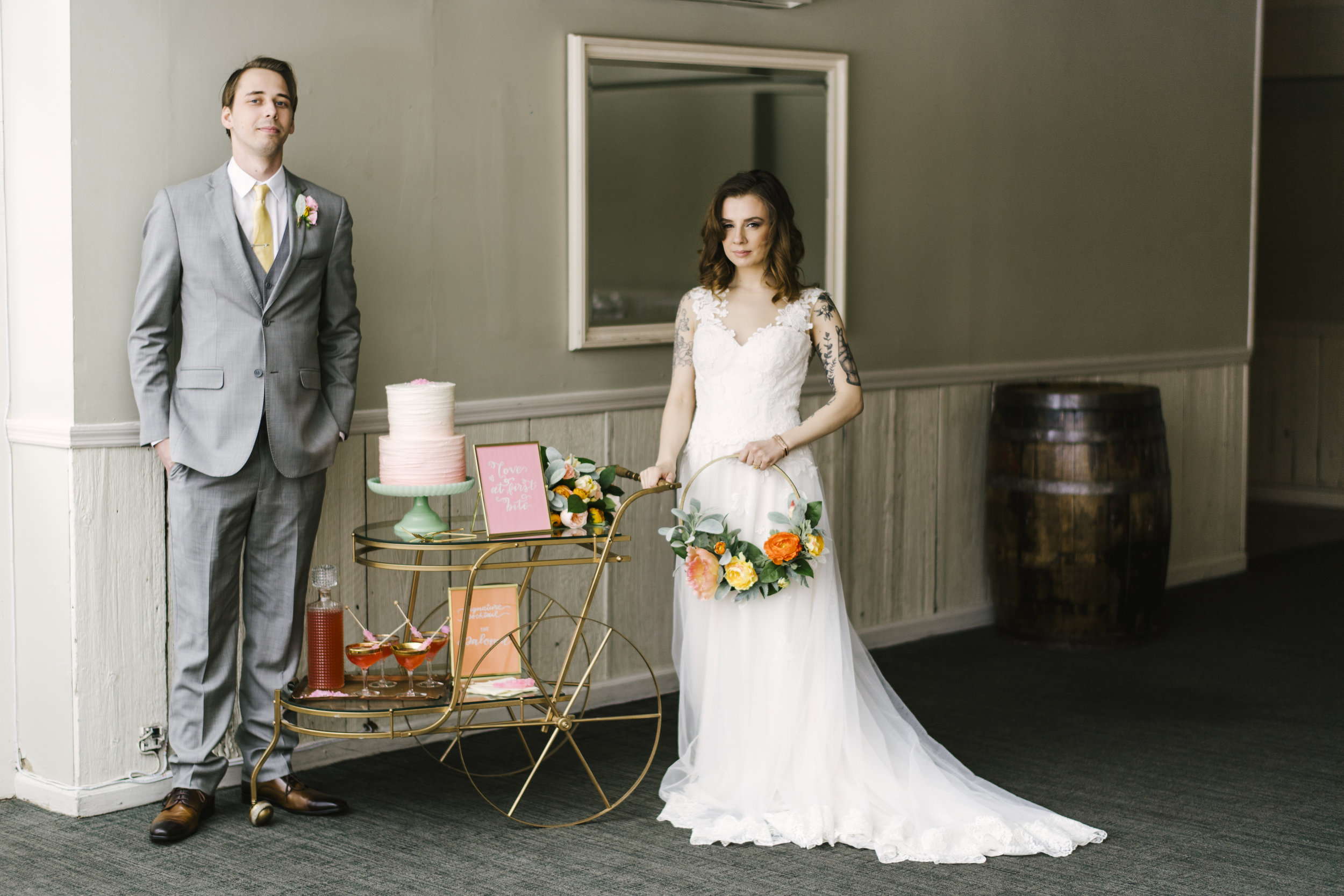 Coppola Creative Blog Early Spring Wedding48.jpg