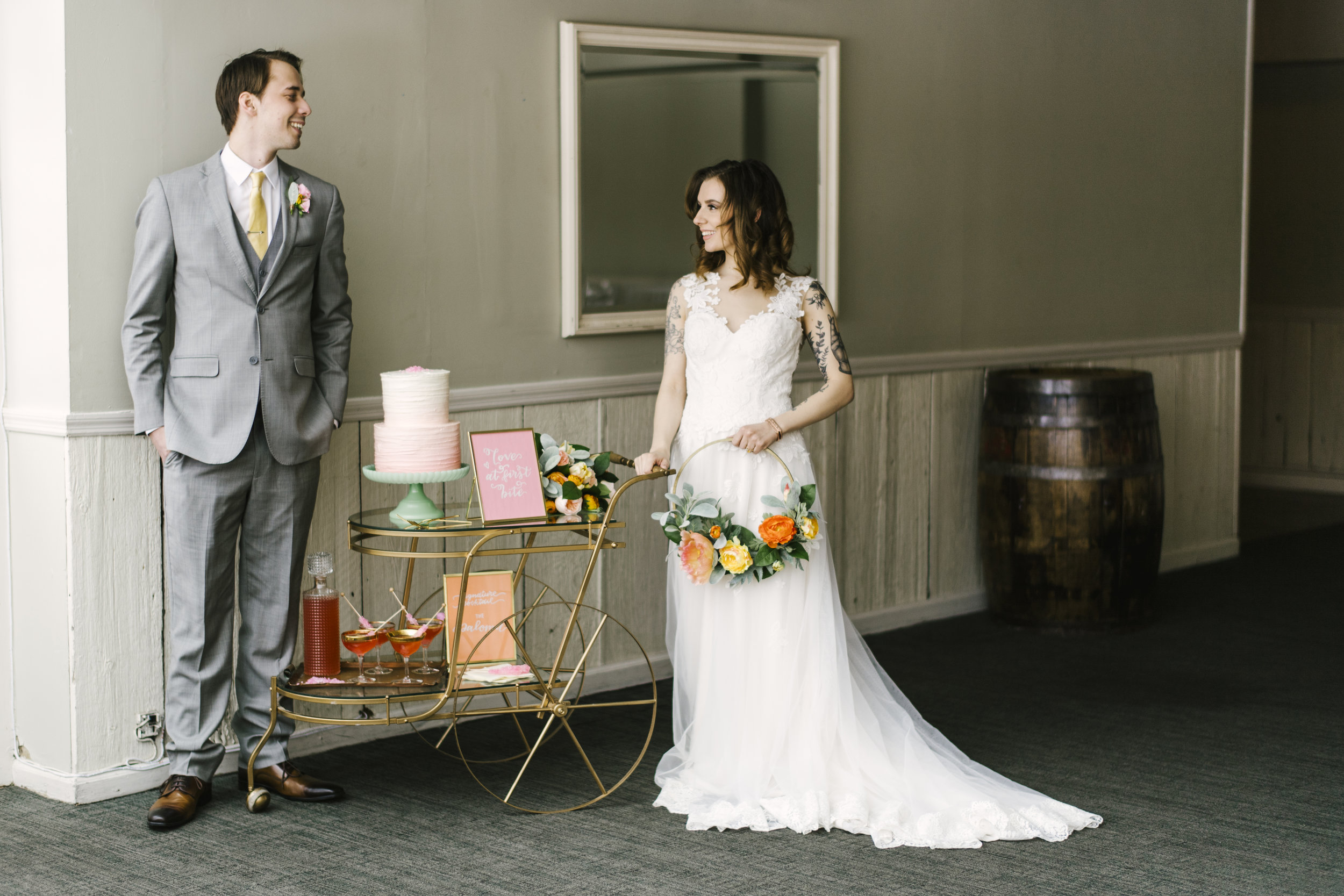 Coppola Creative Blog Early Spring Wedding49.jpg