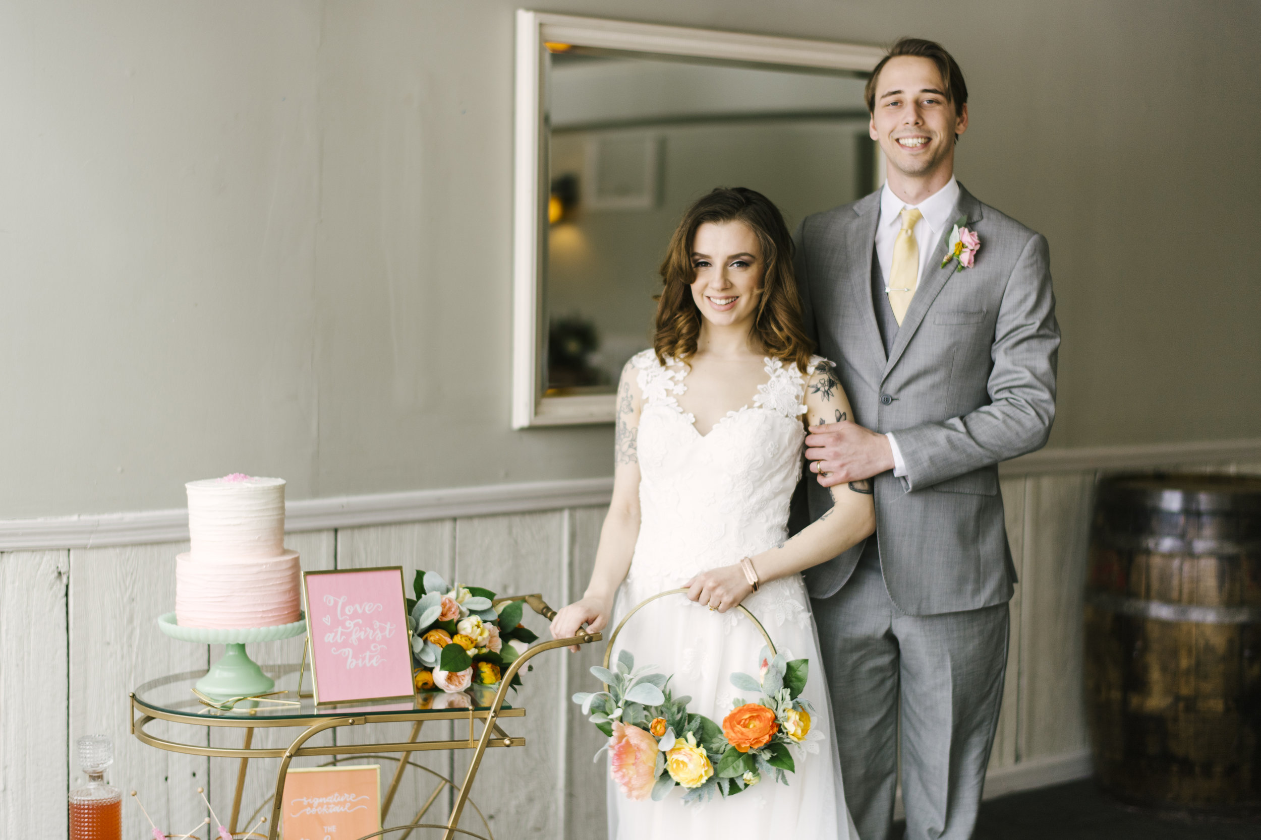 Coppola Creative Blog Early Spring Wedding50.jpg