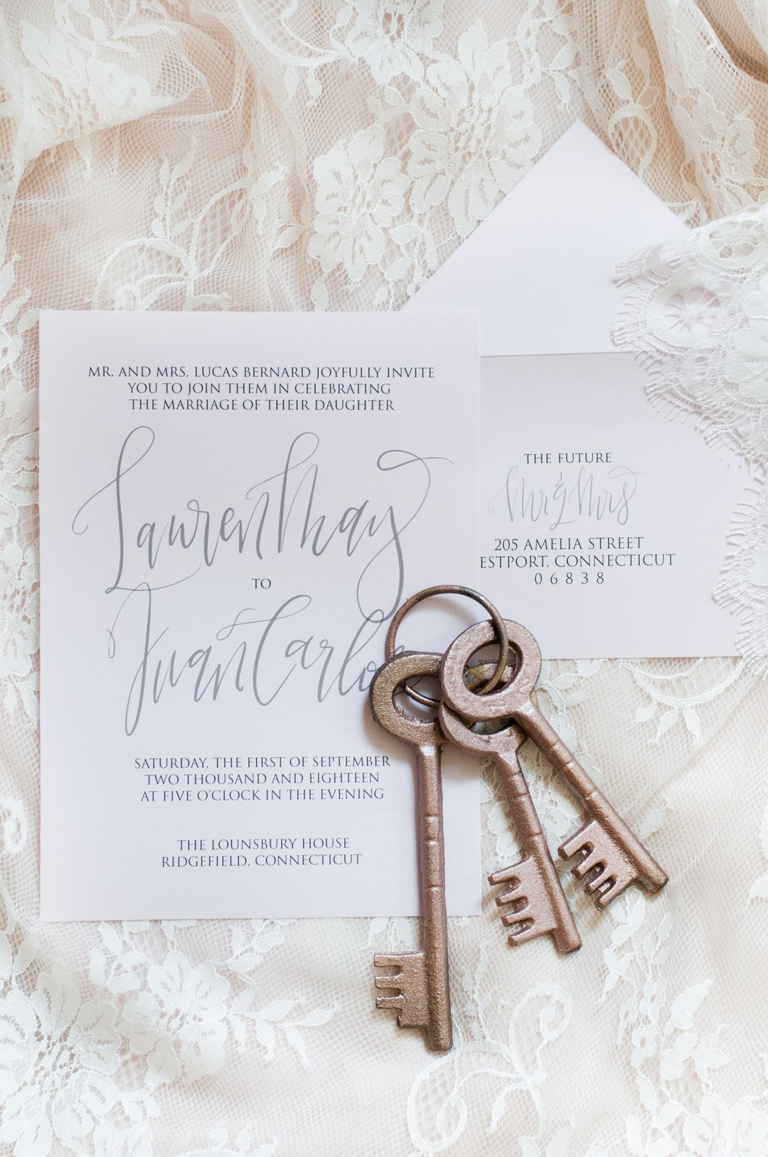 Coppola Creative Wedding Stationery _ Kristina Staal Photo and George and Claudia Photography6.jpg