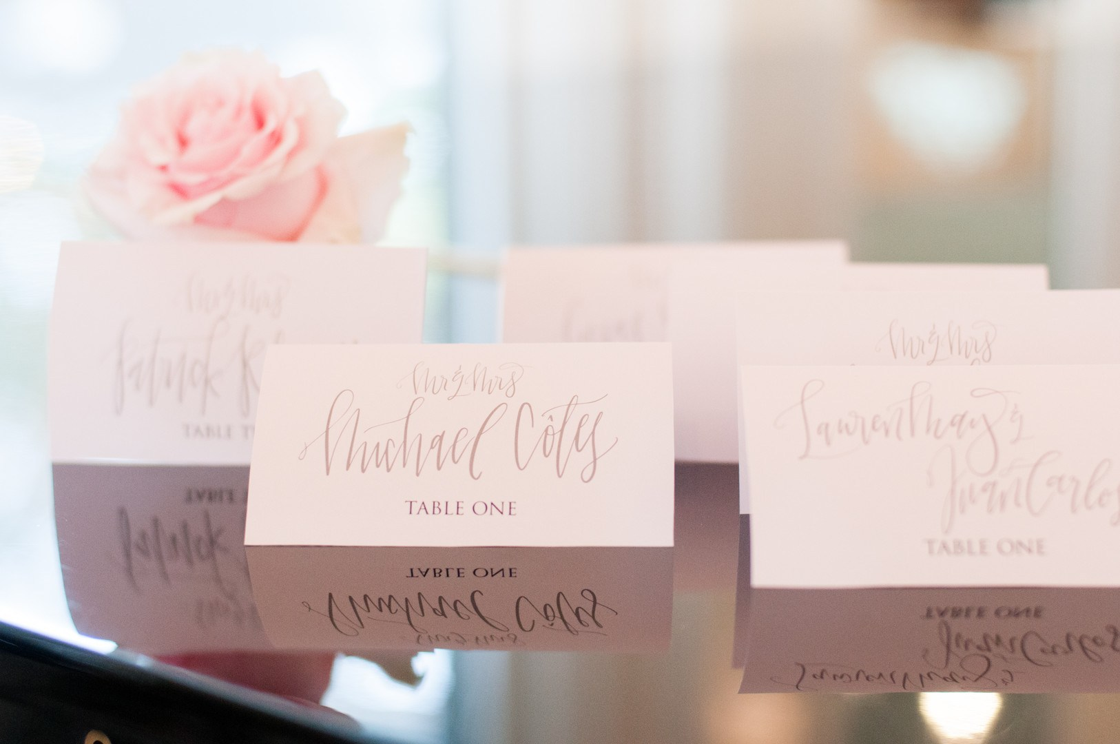 Coppola Creative Wedding Stationery _ Kristina Staal Photo and George and Claudia Photography5.jpg