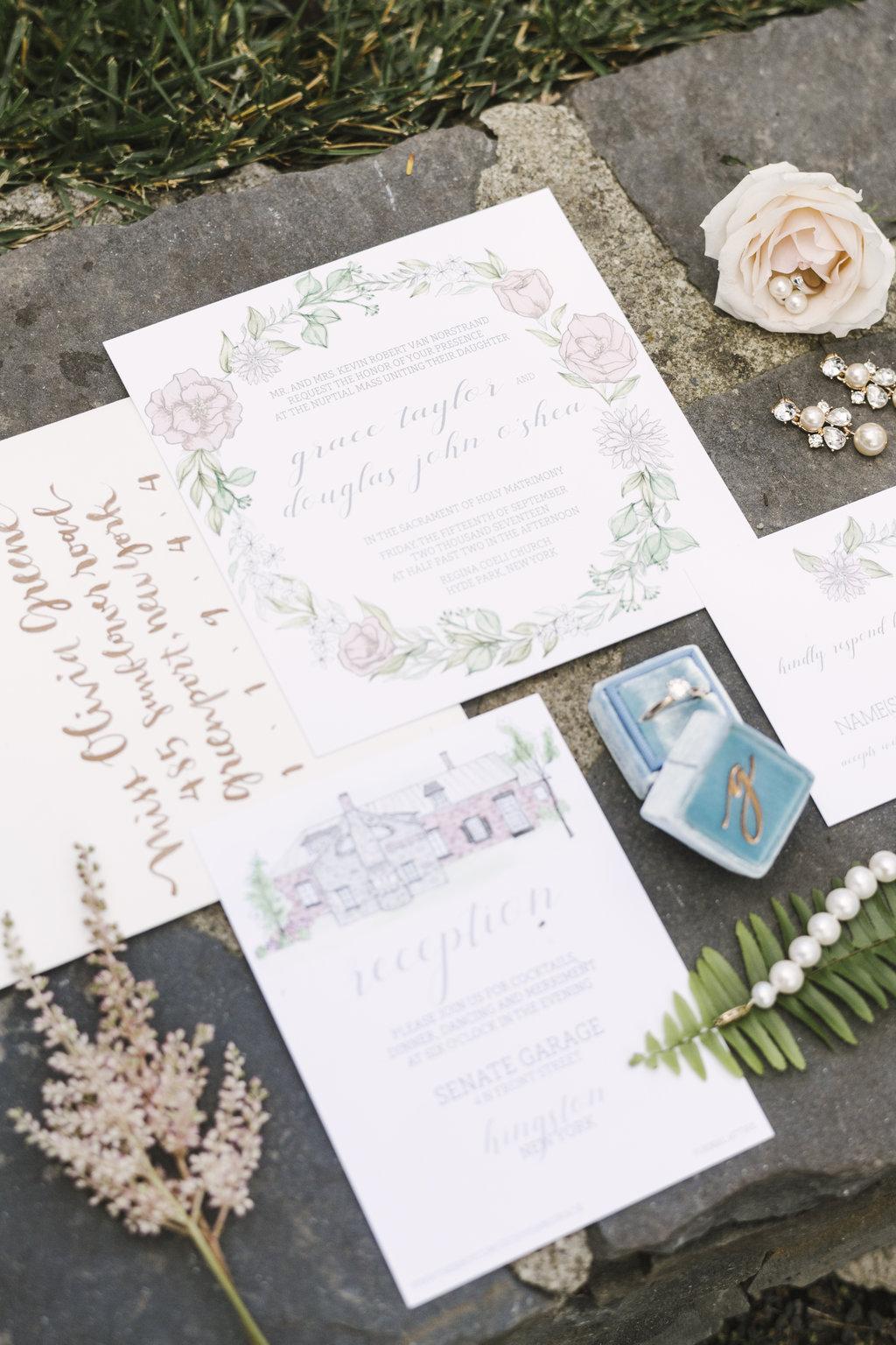 Coppola Creative Wedding Design _ Alicia King Photo11.jpg
