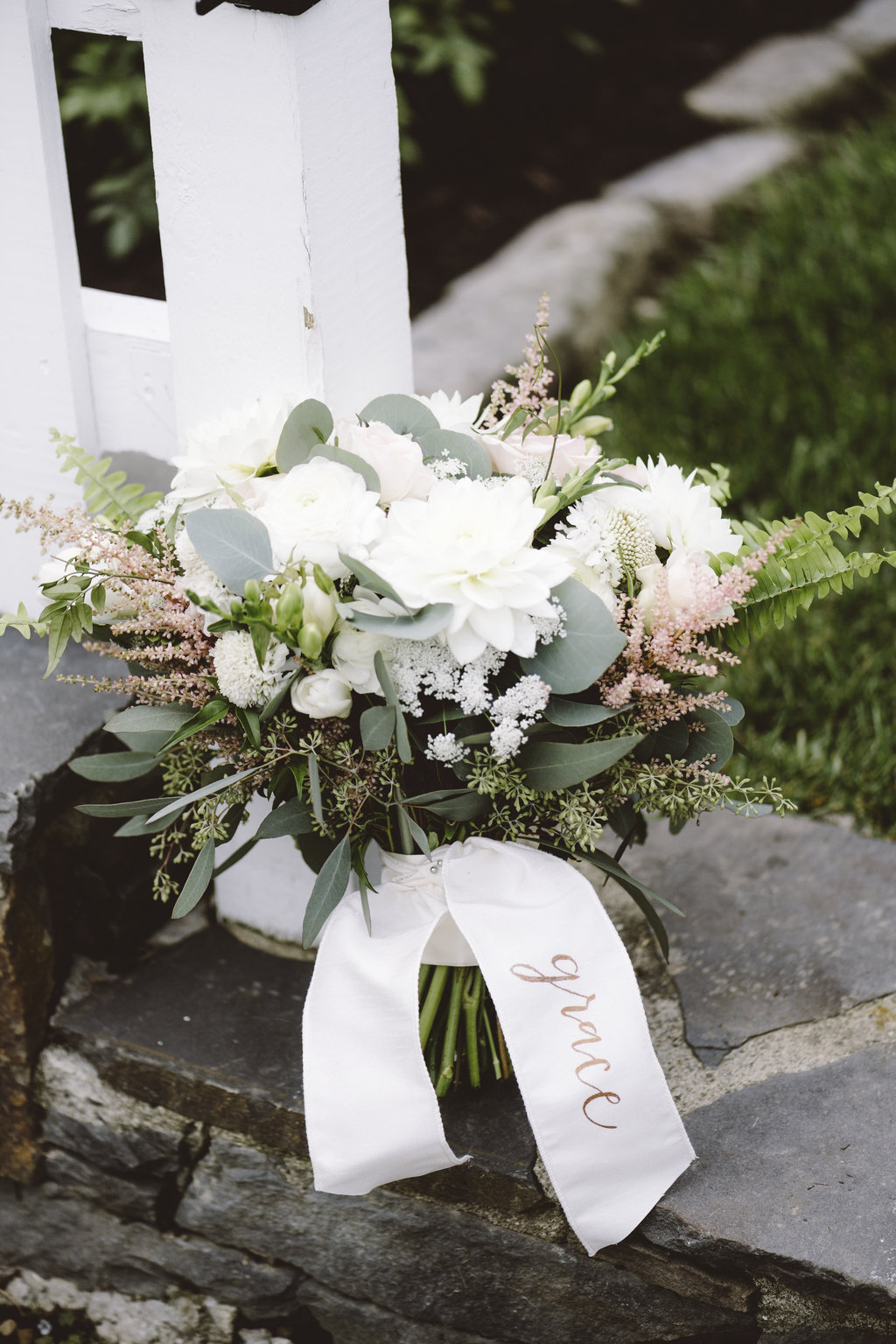 Coppola Creative Wedding Design _ Alicia King Photo2.jpg