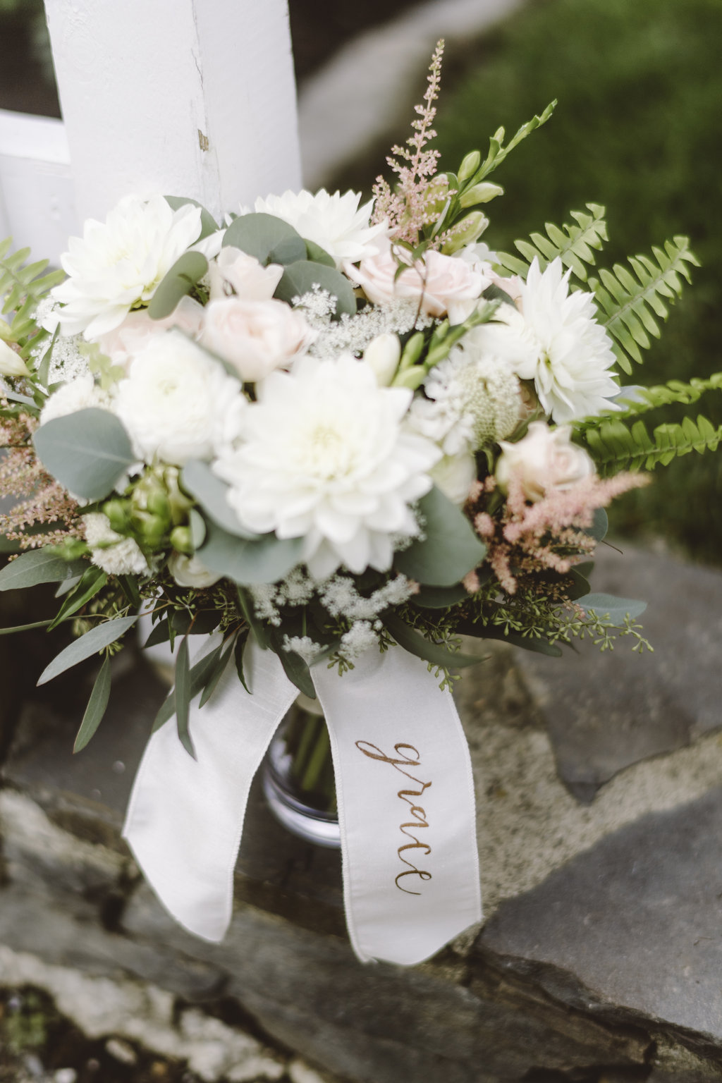Coppola Creative Wedding Design _ Alicia King Photo6.jpg