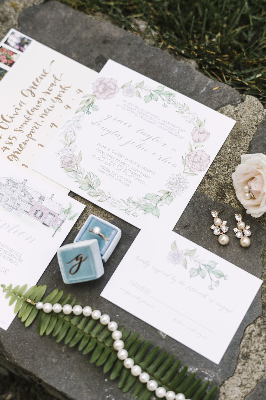 Coppola Creative Wedding Design _ Alicia King Photo13.jpg
