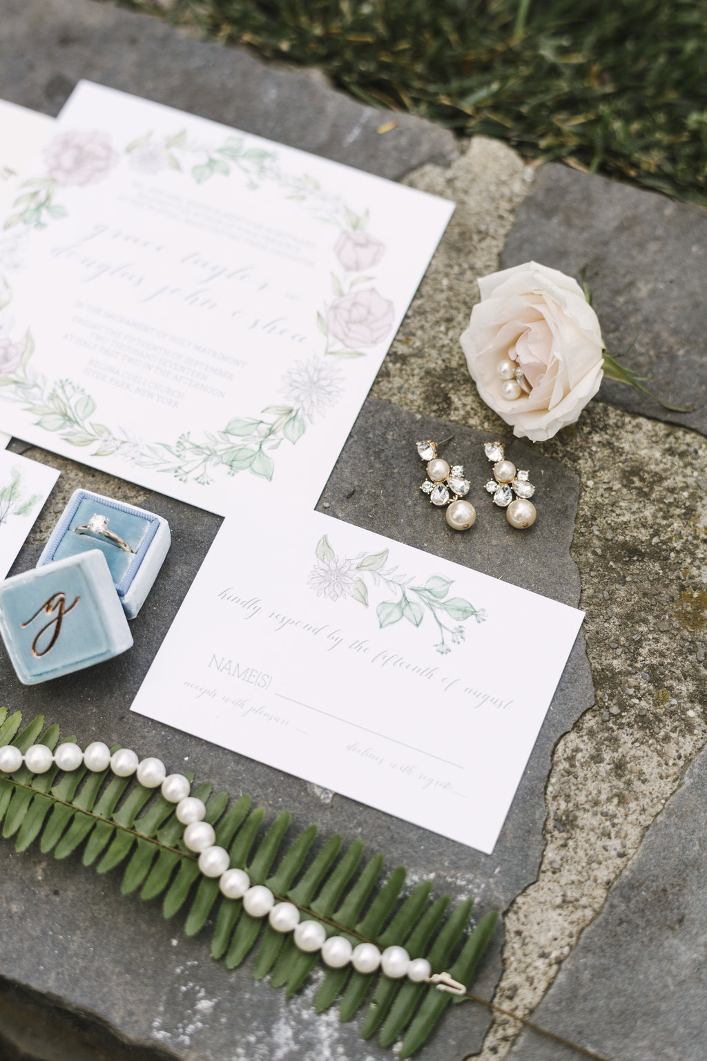 Coppola Creative Wedding Design _ Alicia King Photo14.jpg