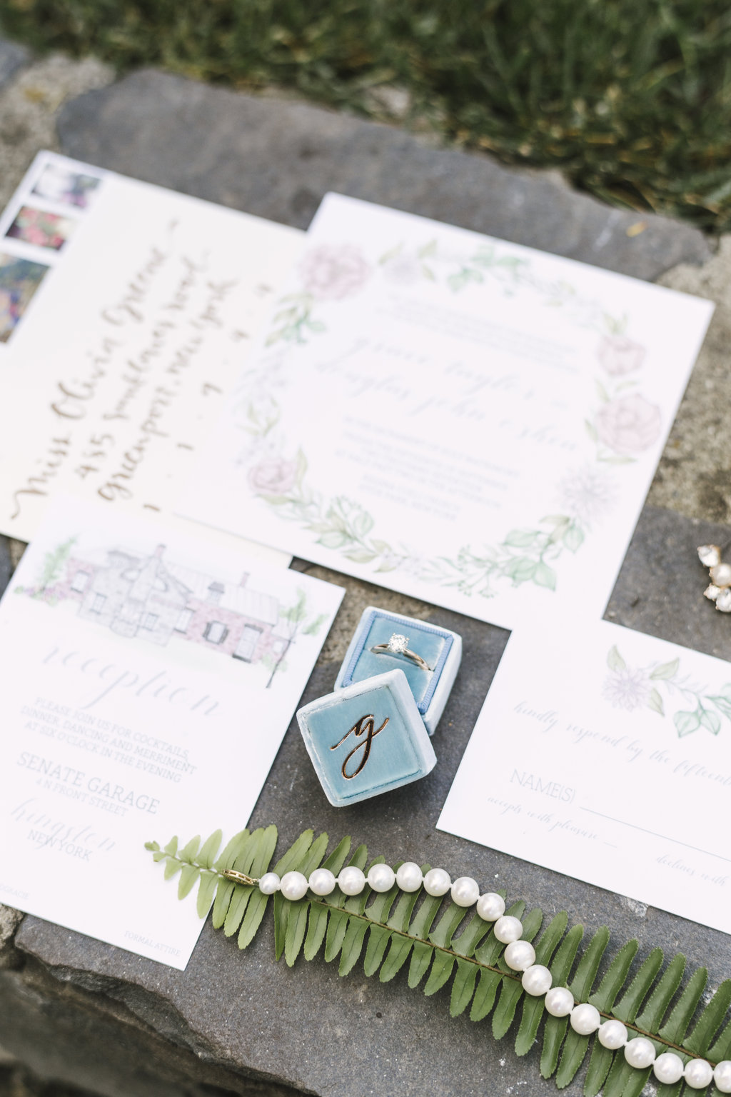 Coppola Creative Wedding Design _ Alicia King Photo17.jpg