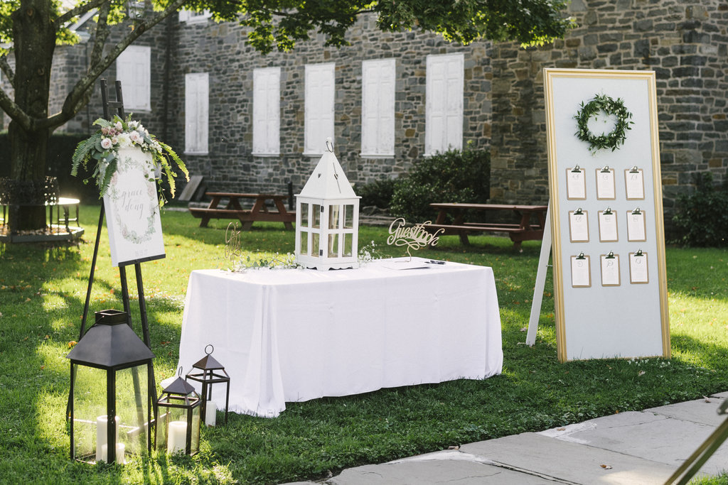 Coppola Creative Wedding Design _ Alicia King Photo25.jpg