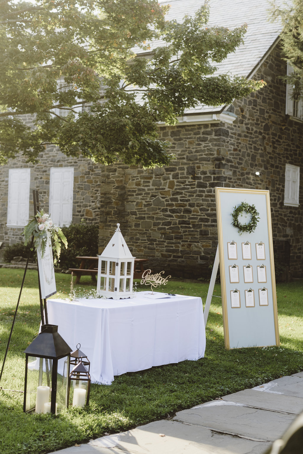 Coppola Creative Wedding Design _ Alicia King Photo26.jpg