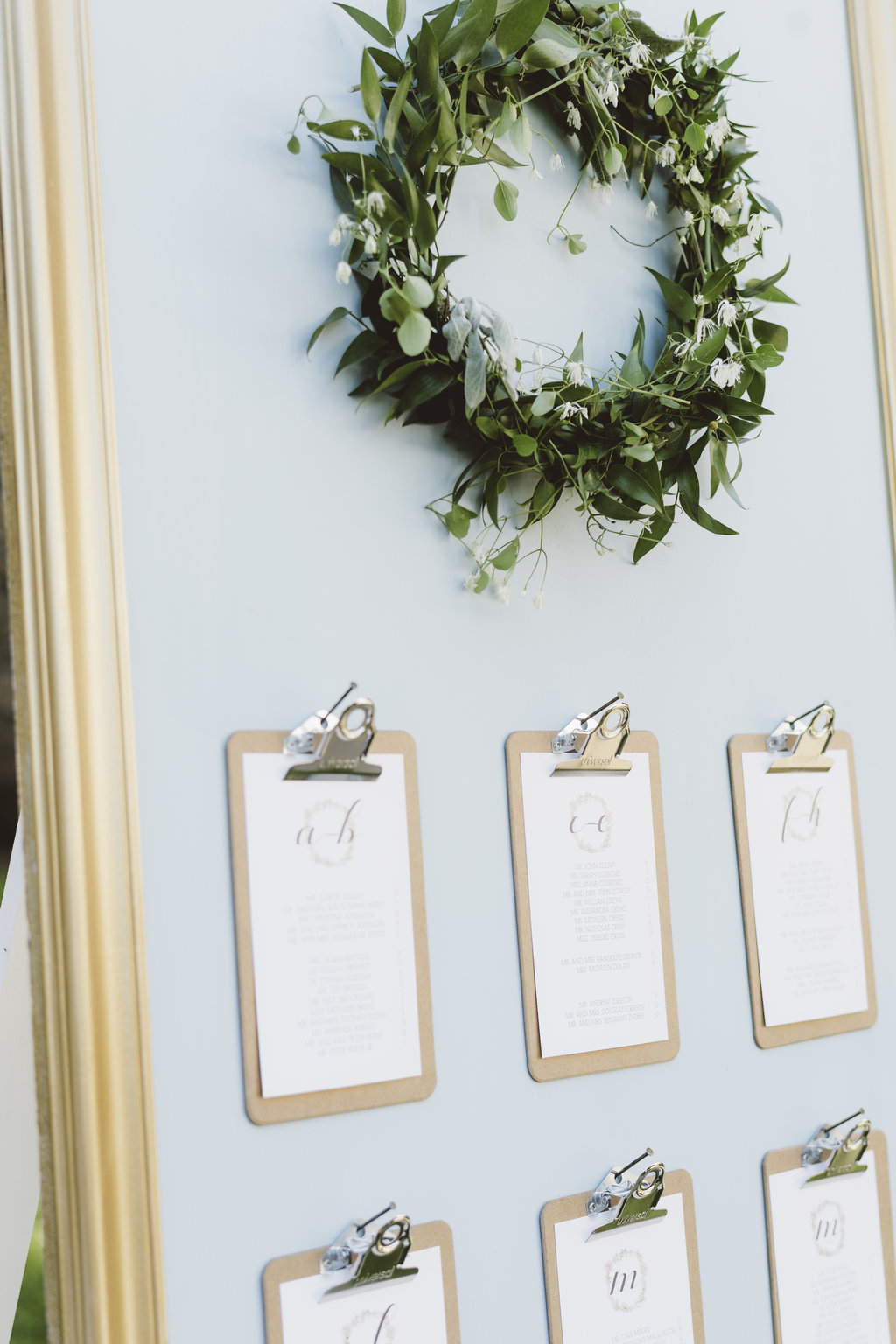 Coppola Creative Wedding Design _ Alicia King Photo29.jpg