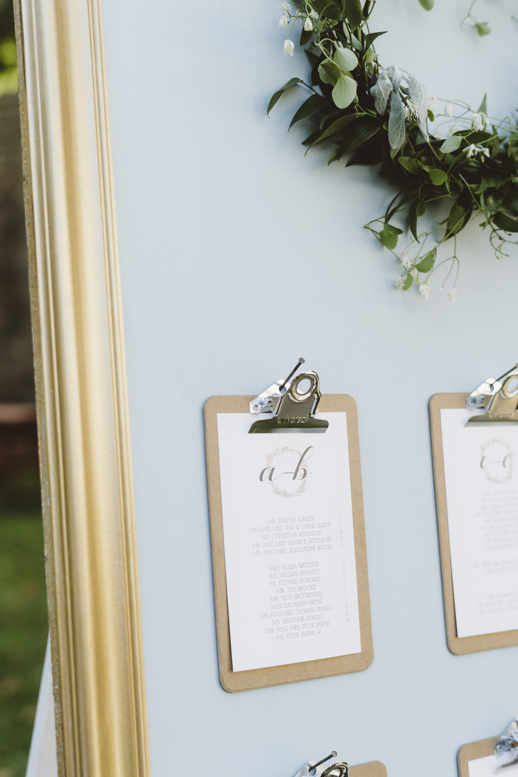 Coppola Creative Wedding Design _ Alicia King Photo30.jpg