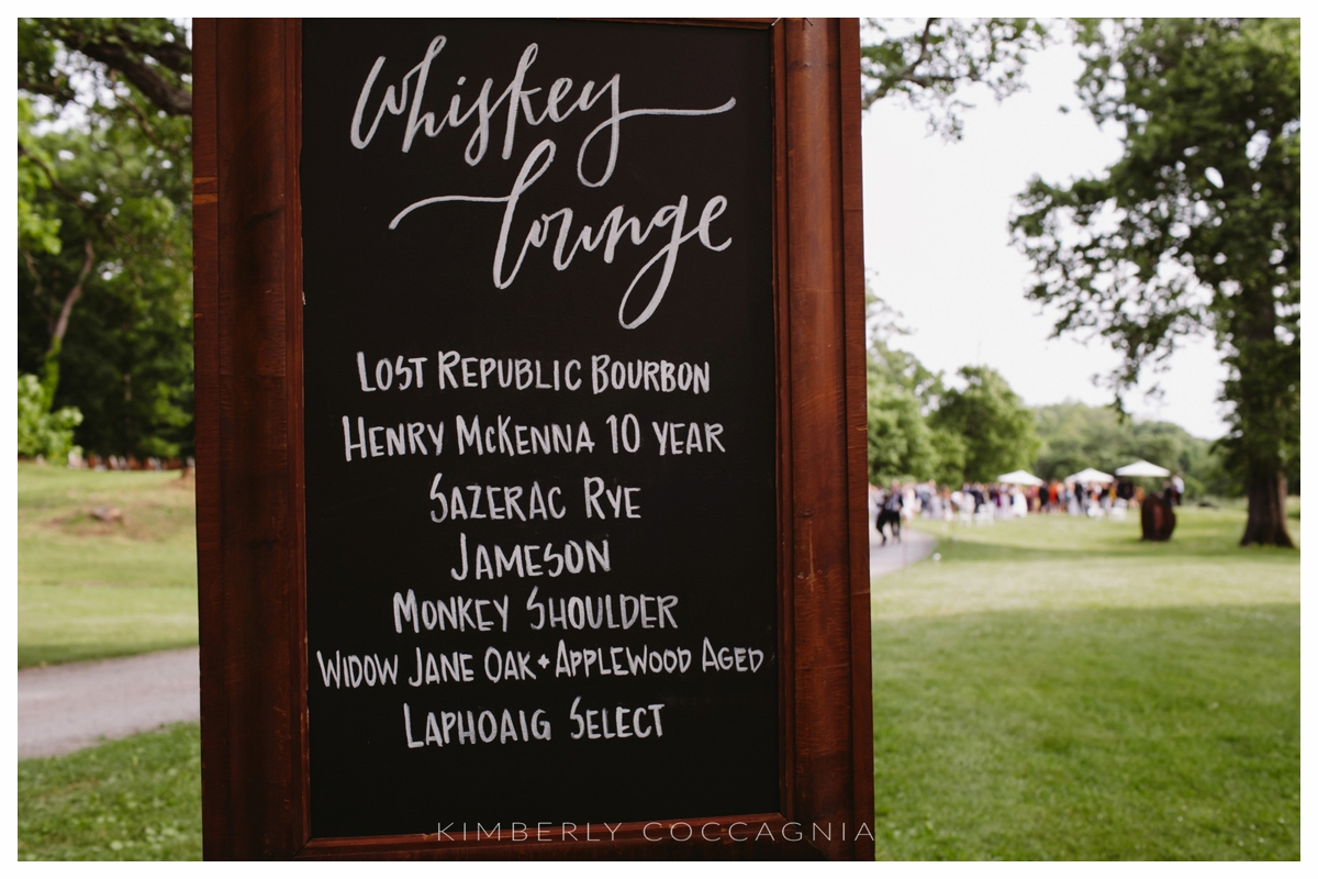 ©kimberly-Coccagnia_coppola-creative-calligraphy_southwood-wedding_hudsonvalley146.jpg