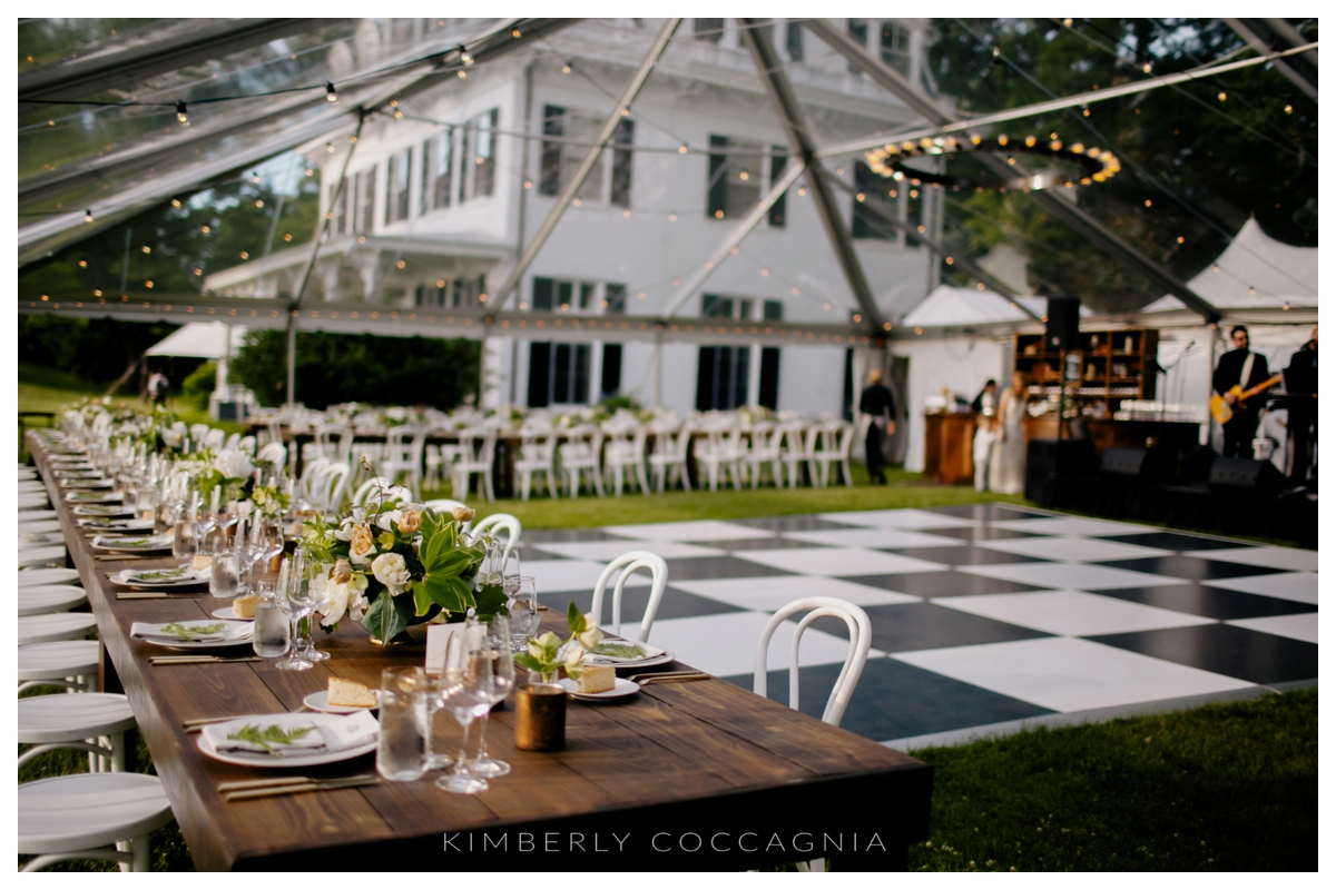 ©kimberly-Coccagnia_coppola-creative-calligraphy_southwood-wedding_hudsonvalley168.jpg