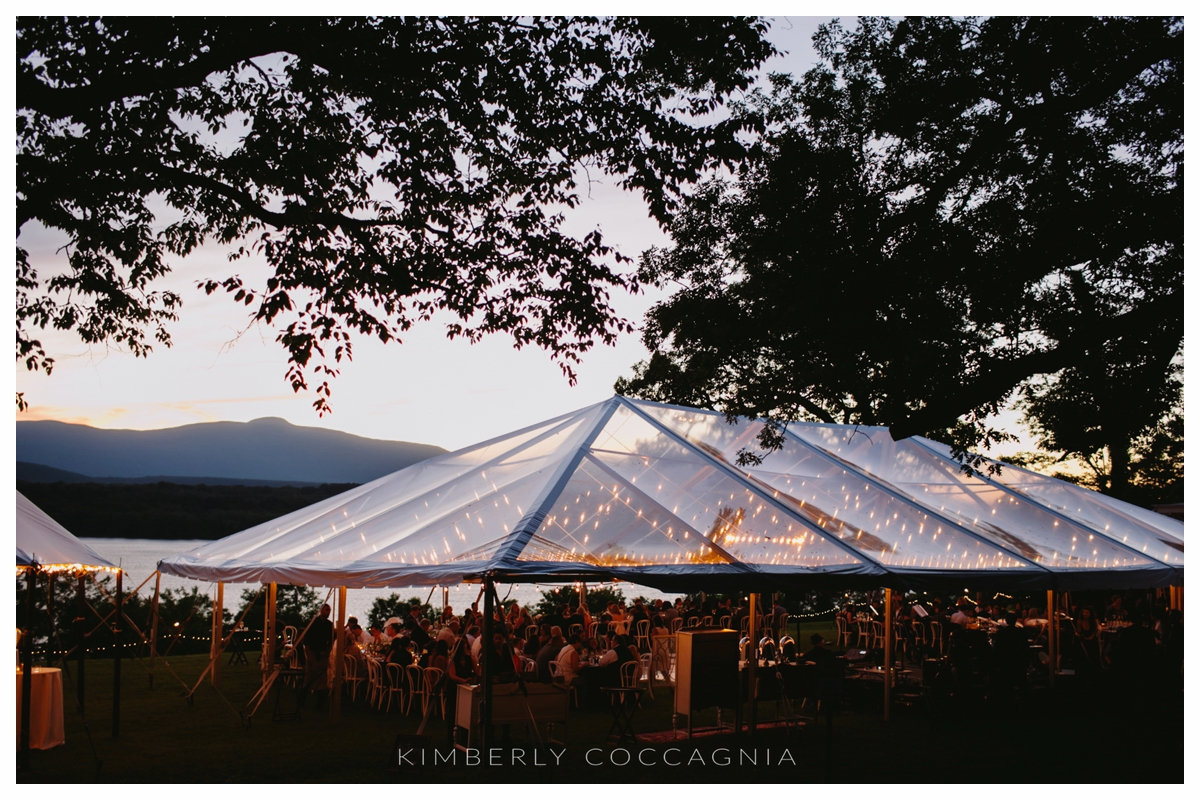 ©kimberly-Coccagnia_coppola-creative-calligraphy_southwood-wedding_hudsonvalley206.jpg