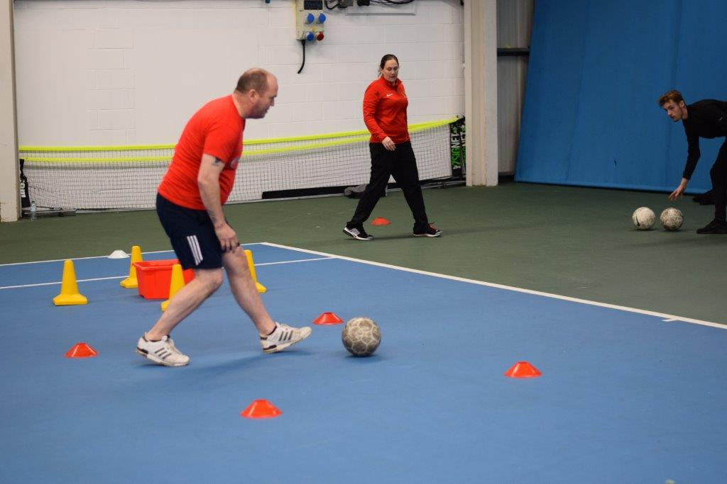 Active Workplace Games 23.02.2017 073.jpg