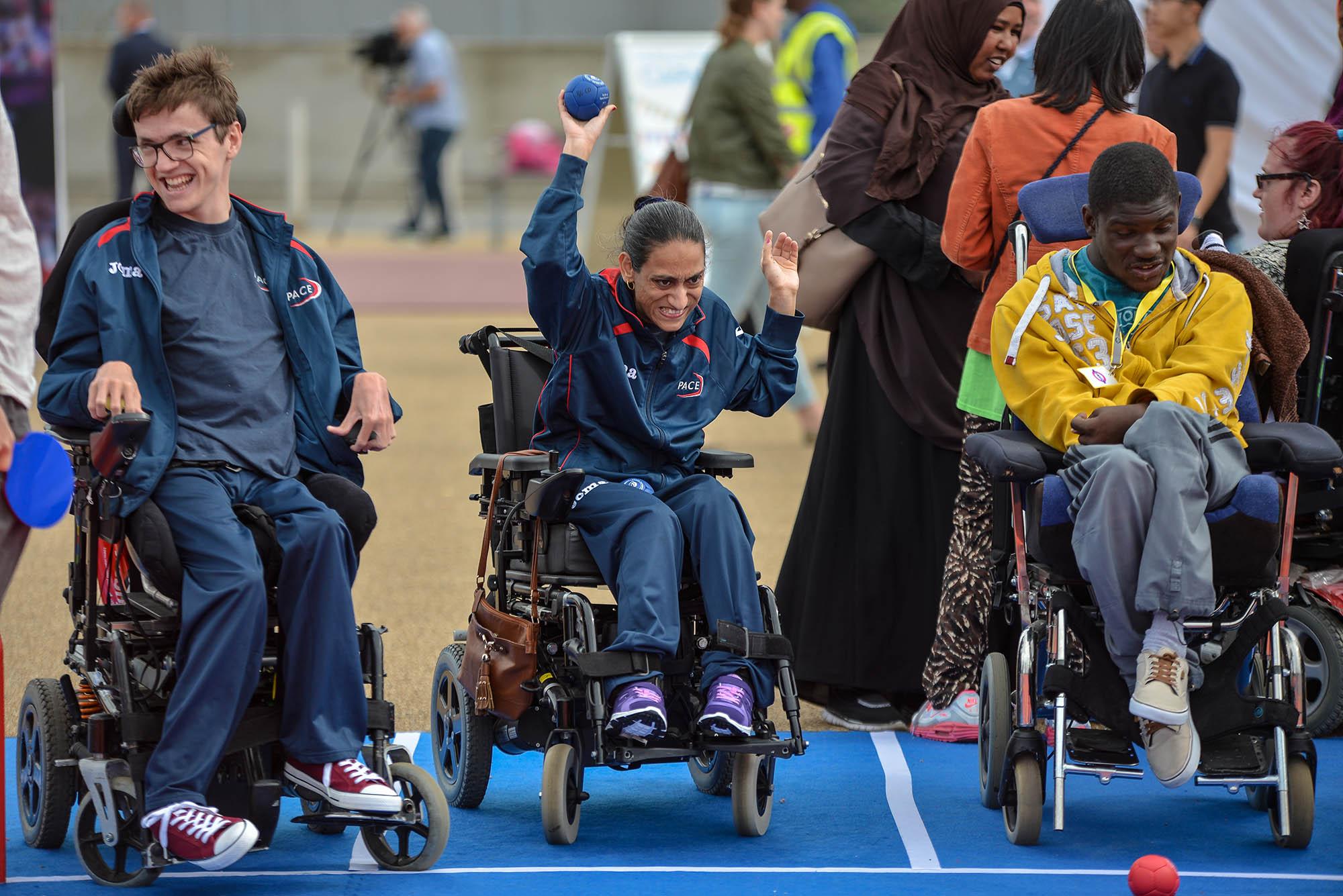 paralympic-sports-day-2016-0319.jpg.JPG