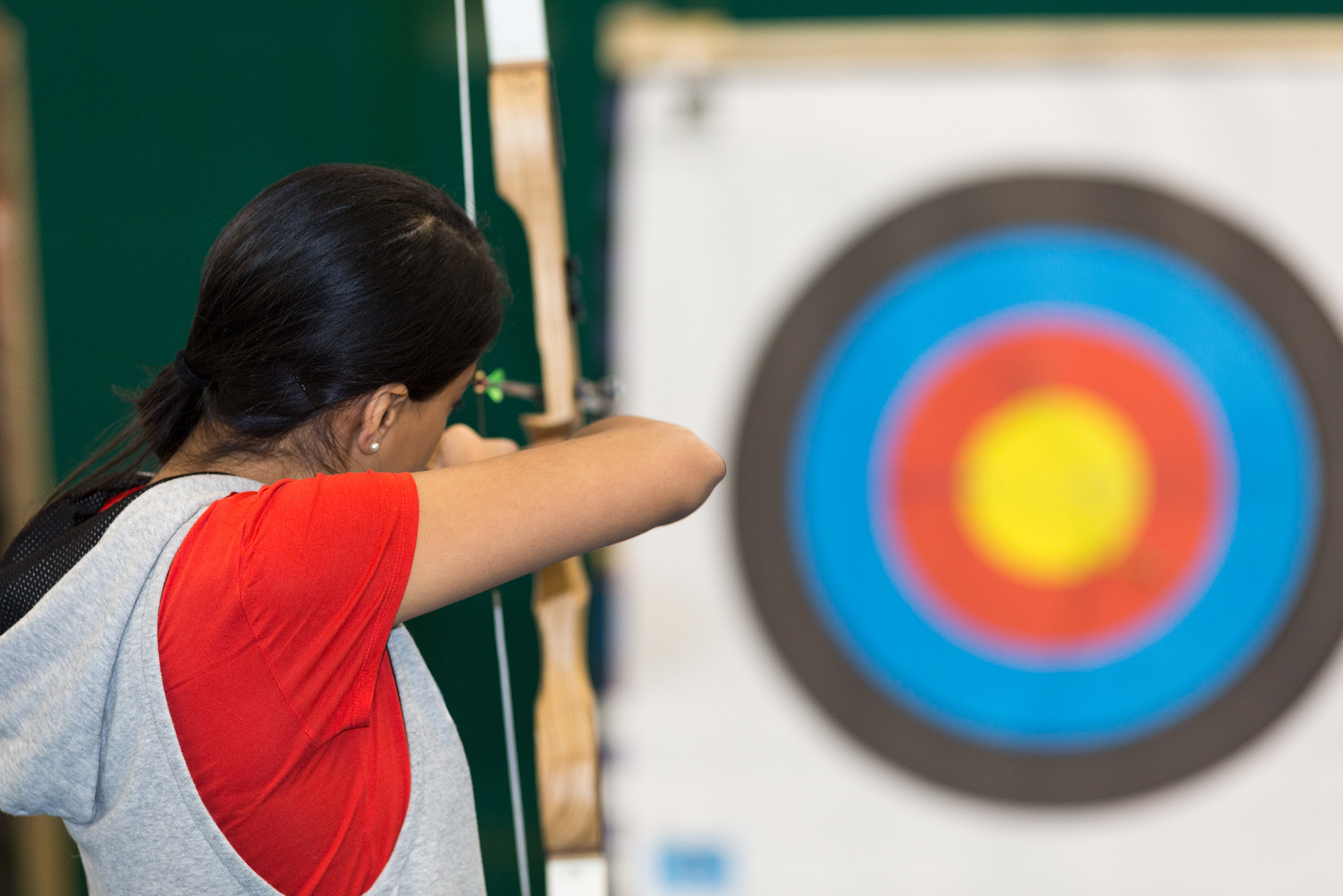 Image 9 - Archery(2).jpg