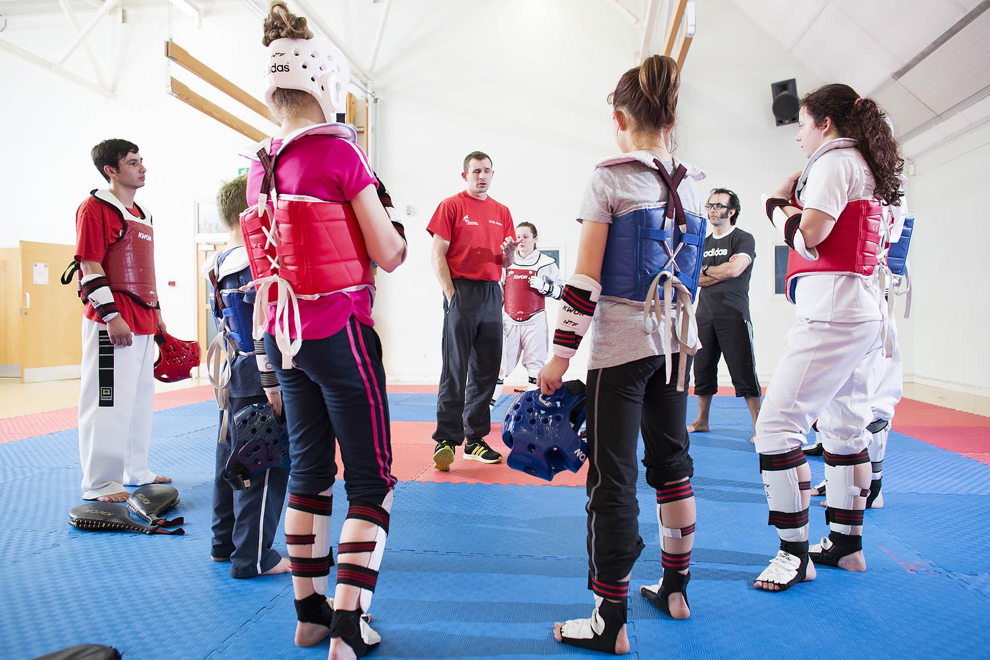 taekwondo_action_135.jpg (1).JPG