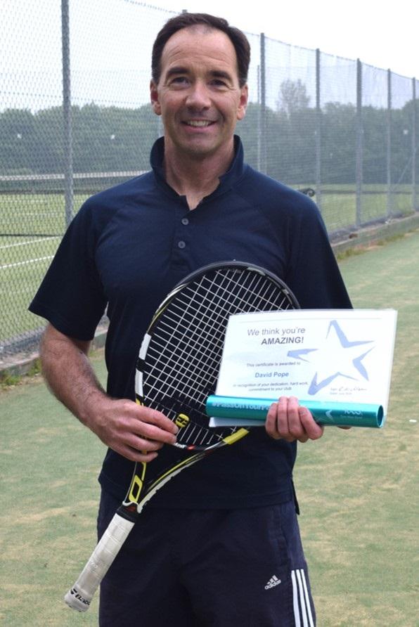 Collingwood Tennis 1.jpg