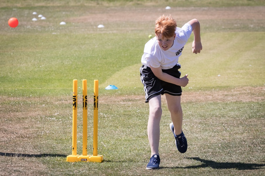 School Games Sunderland School Cricket.jpg