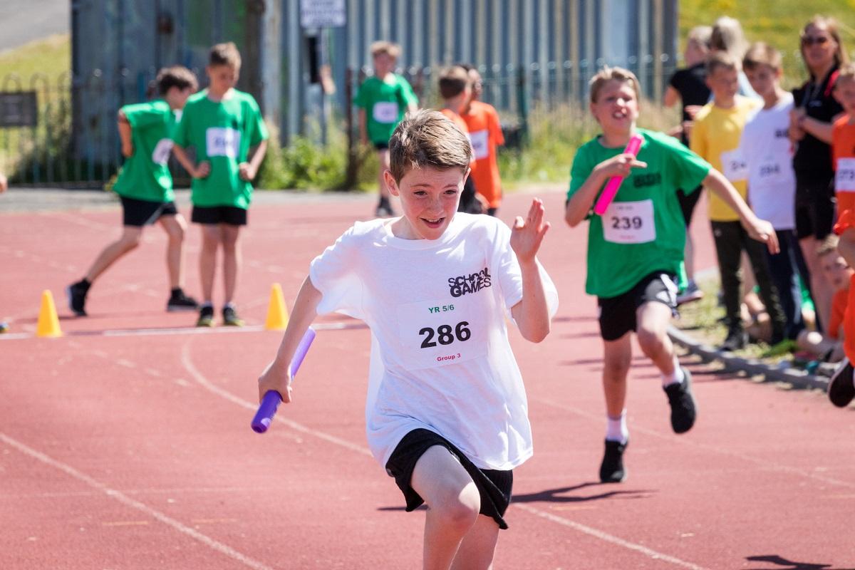 School Games Sunderland School Boys Athletics.jpg