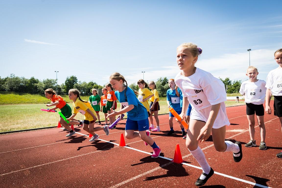 School Games Sunderland School Athletics.jpg