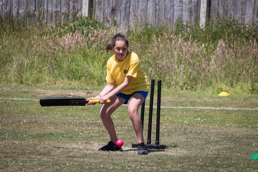 School Games Cricket.jpg