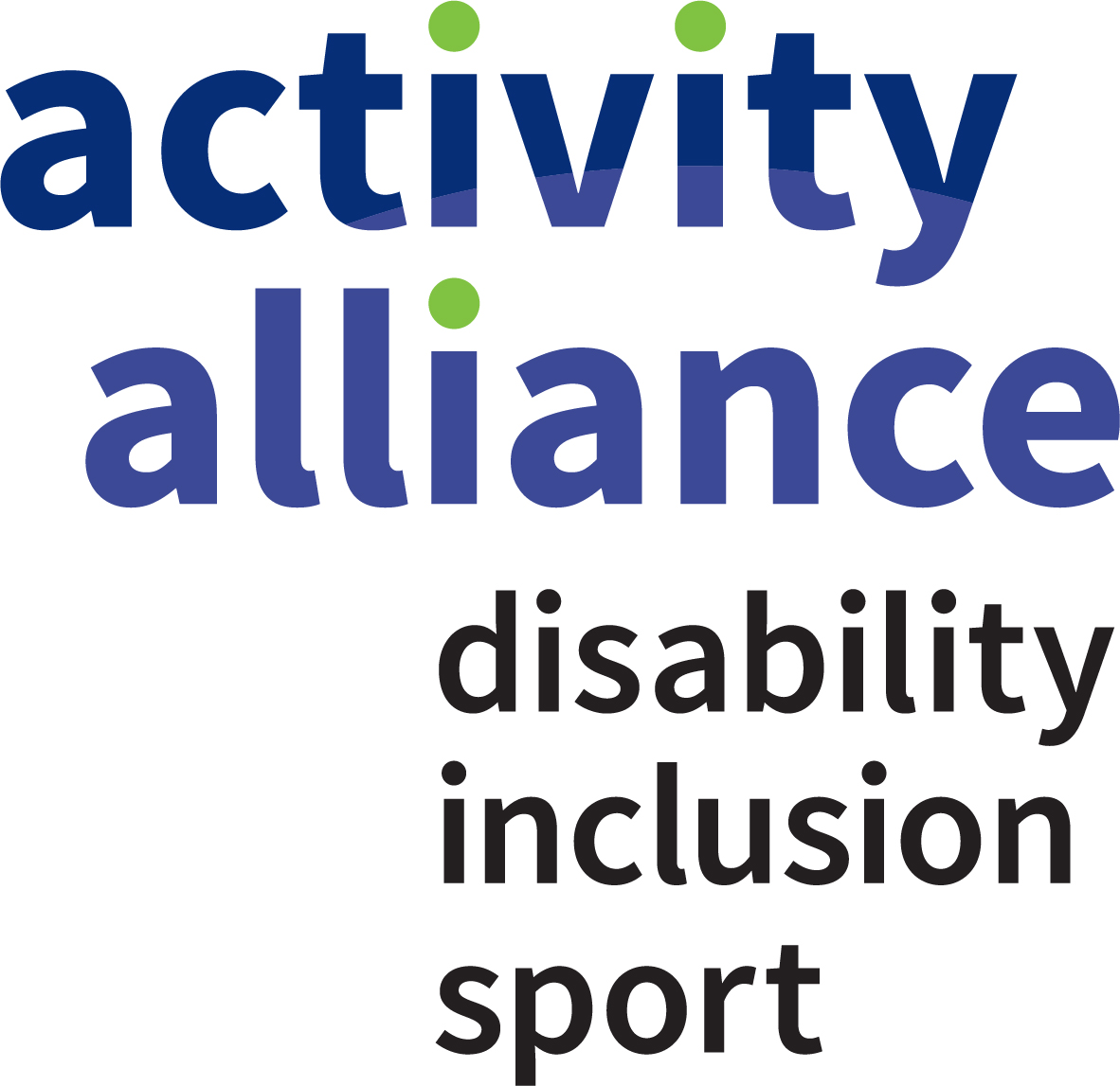 Activity Alliance Logo_Strap_RGB.jpg