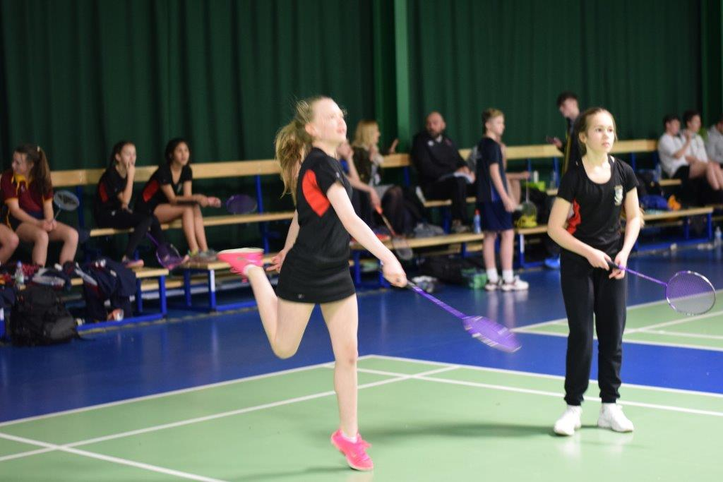 School Games Badminton KS3 233.jpg