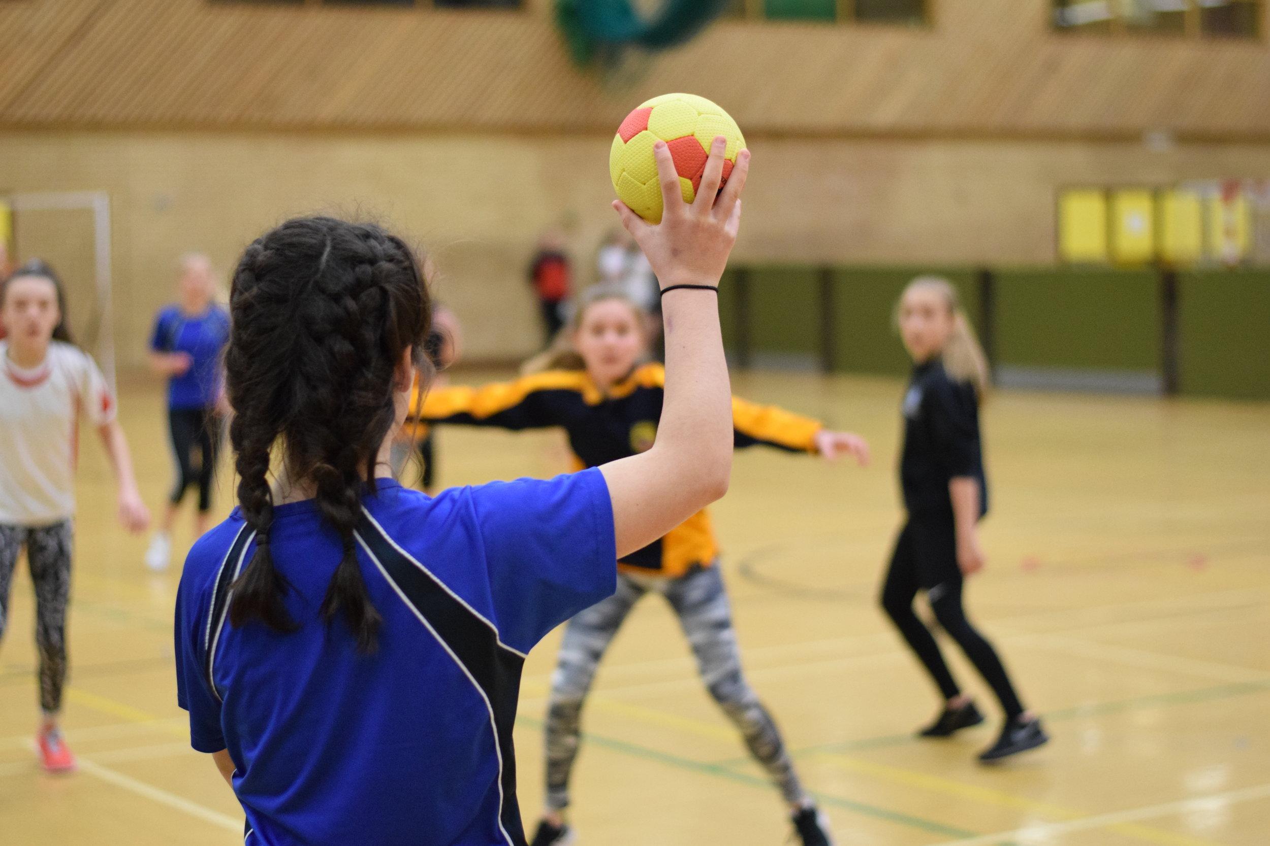 School Games Handball 09.03.2017 057.JPG