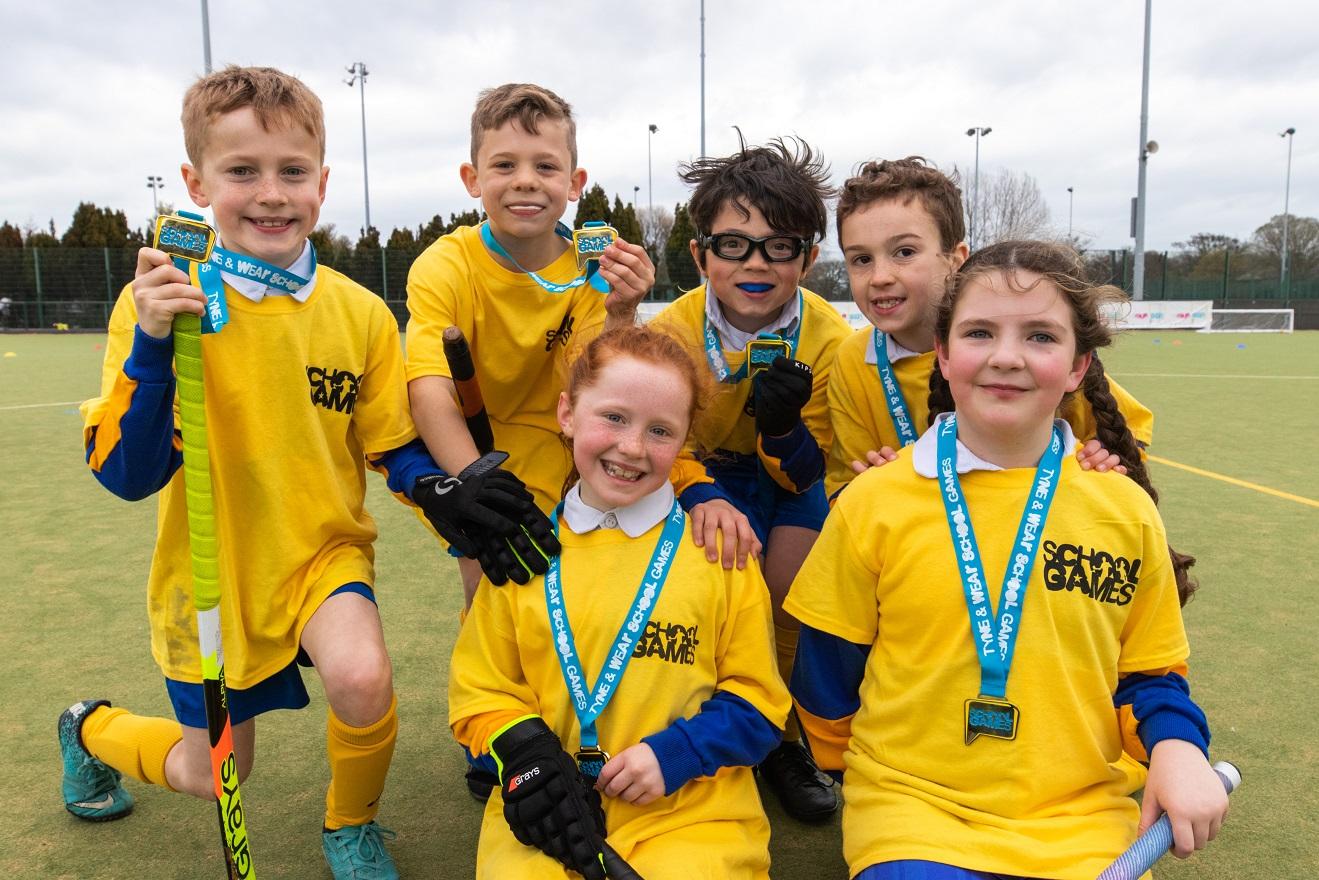 7671-589School Games March 2019 Medal.jpg