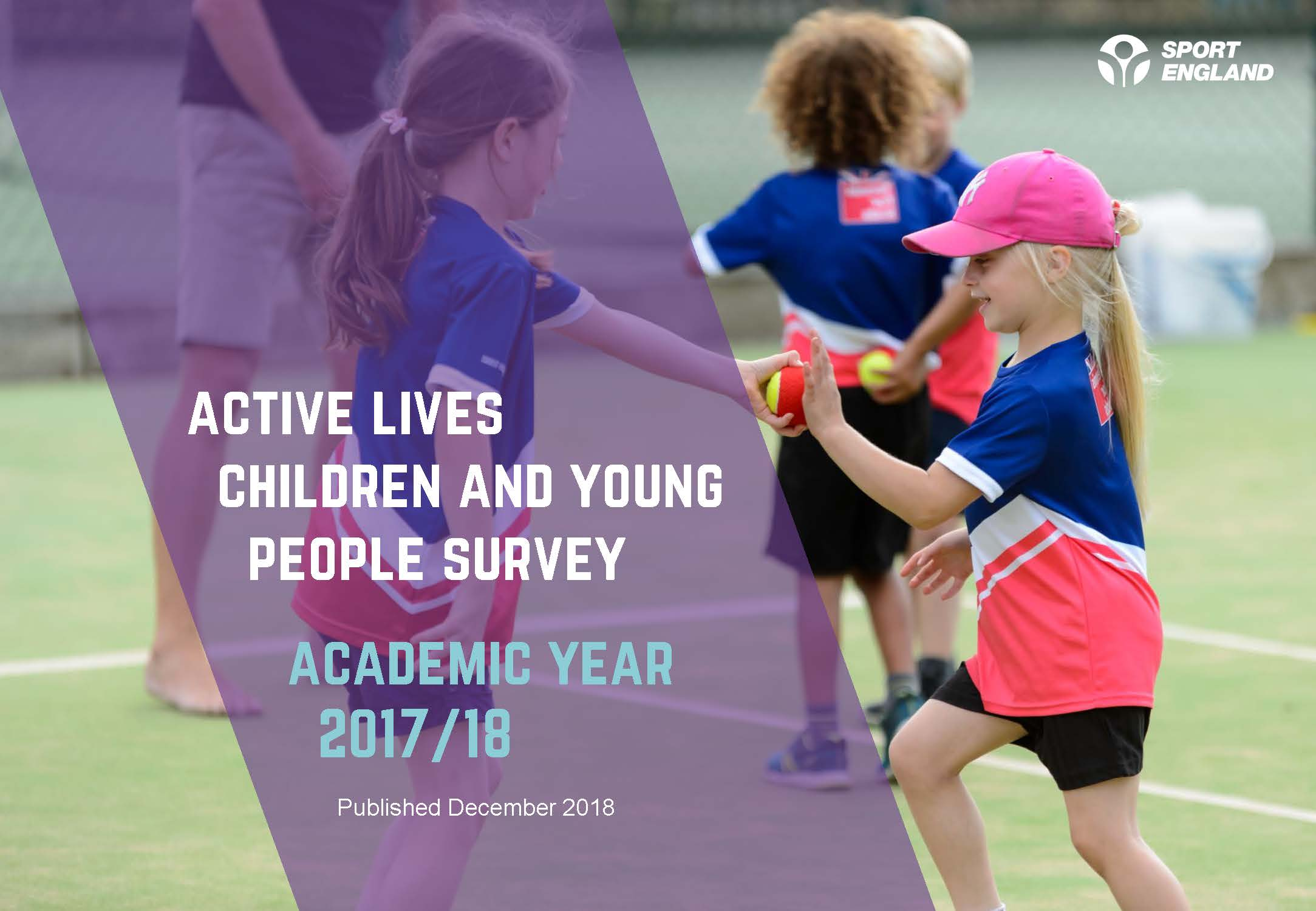 National - active-lives-children-survey-academic-year-17-18 1.jpg