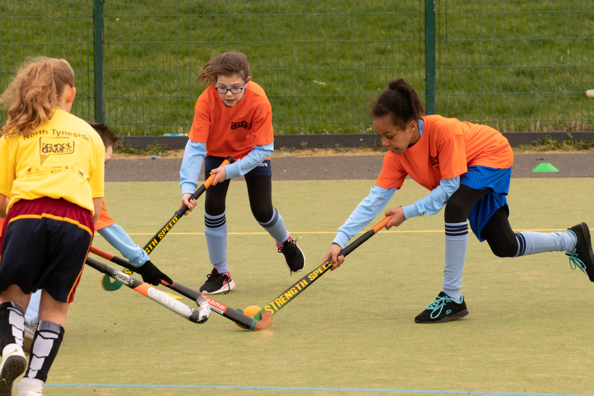 7671-454School Games March 2019.jpg