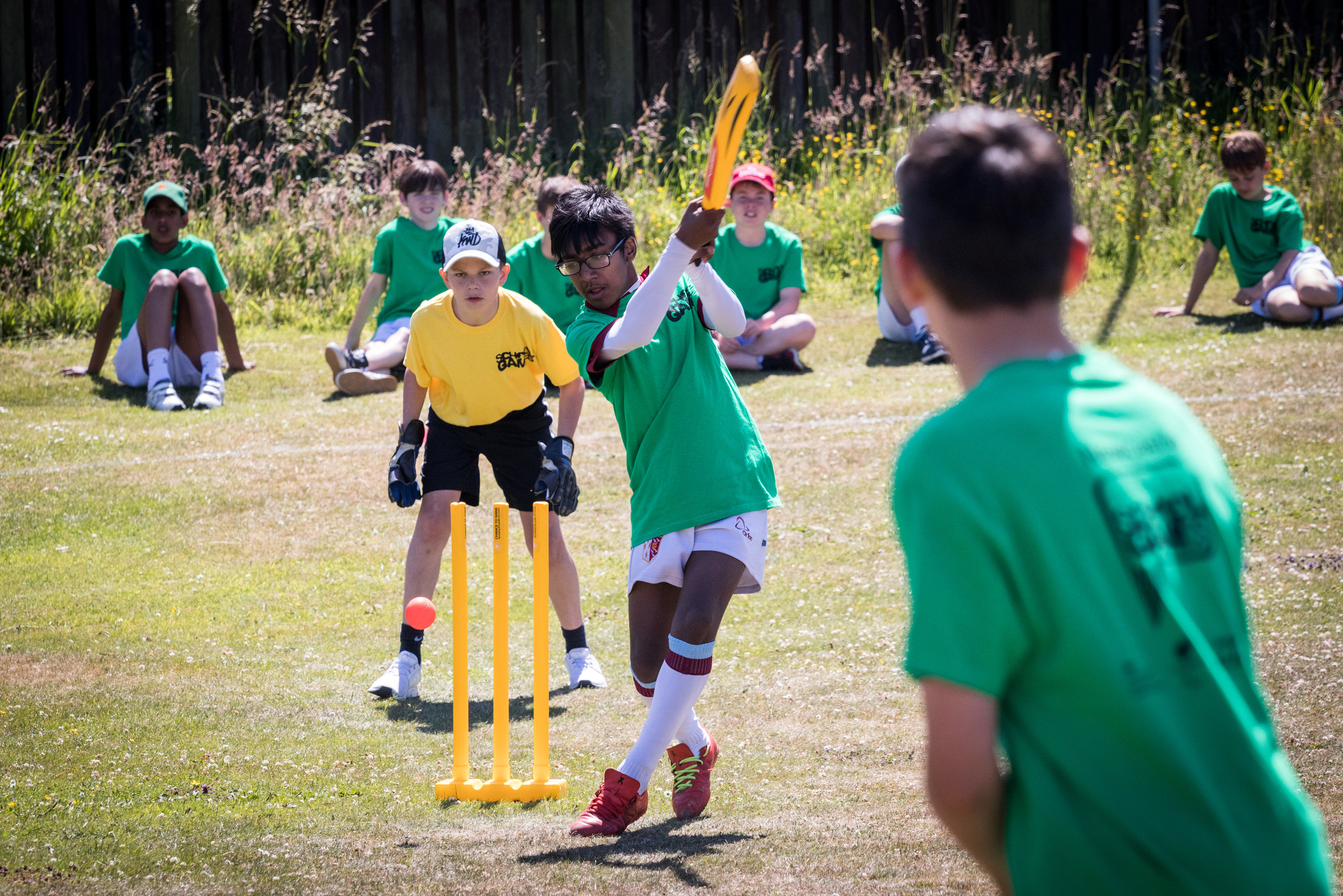 7622-190-TWS School Games June 2018.jpg