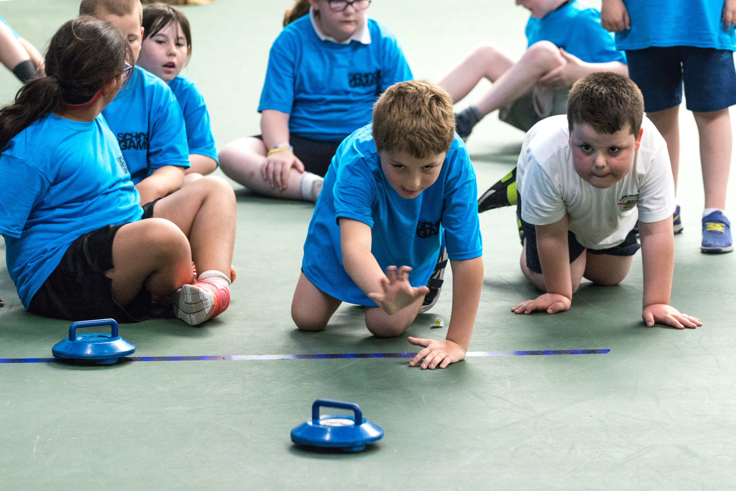 7622-300-TWS School Games June 2018.jpg