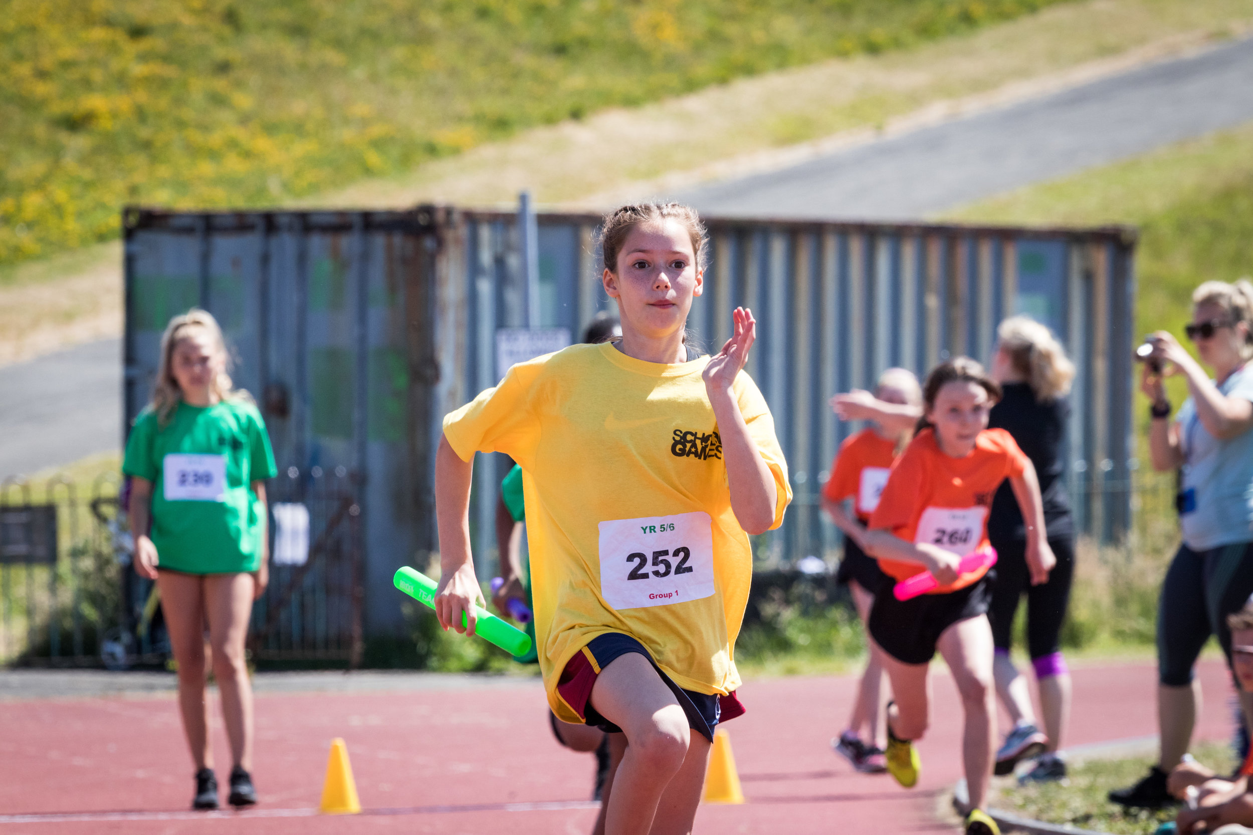 7622-456-TWS School Games June 2018.jpg