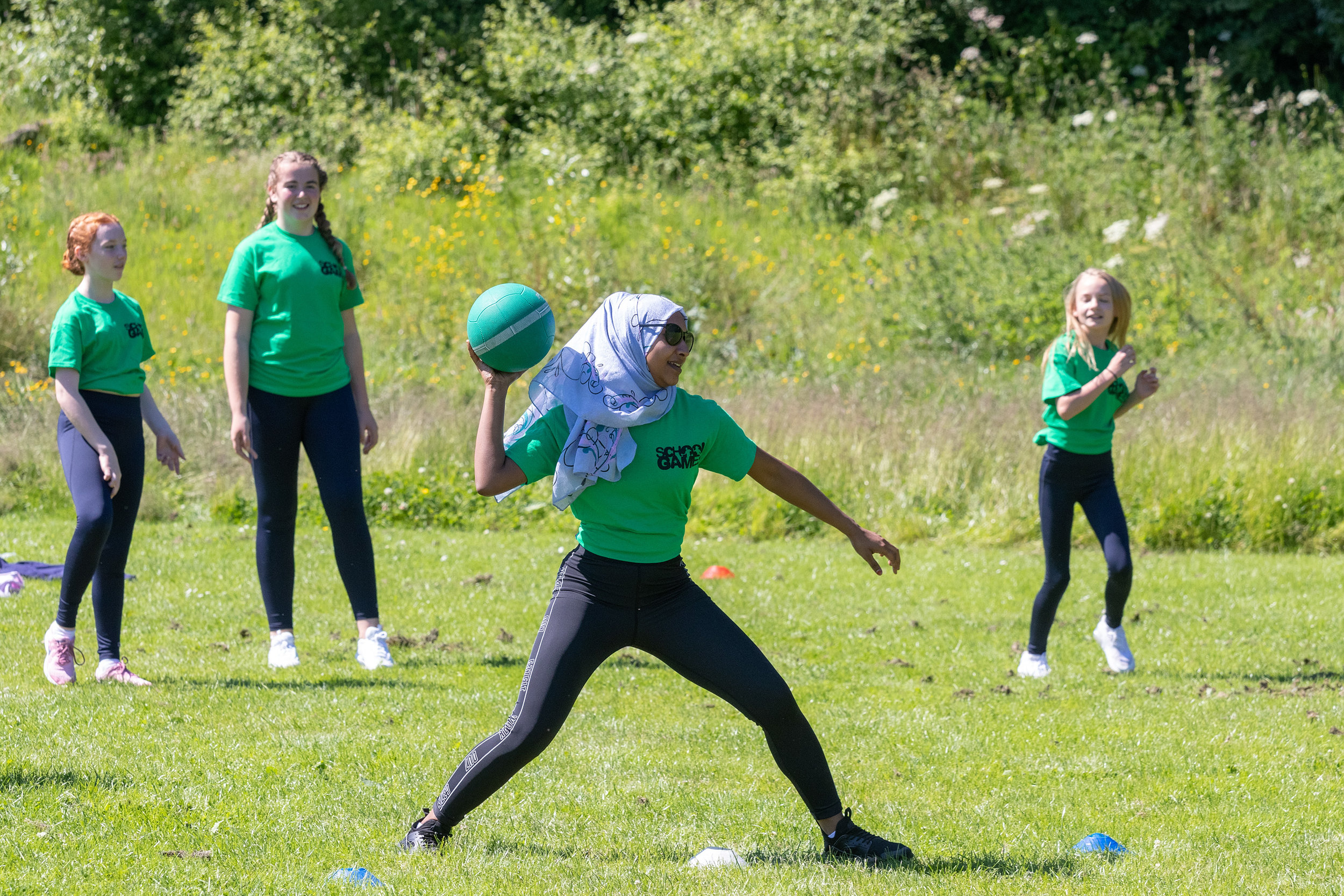 7682-114- Summer School Games 2019.jpg
