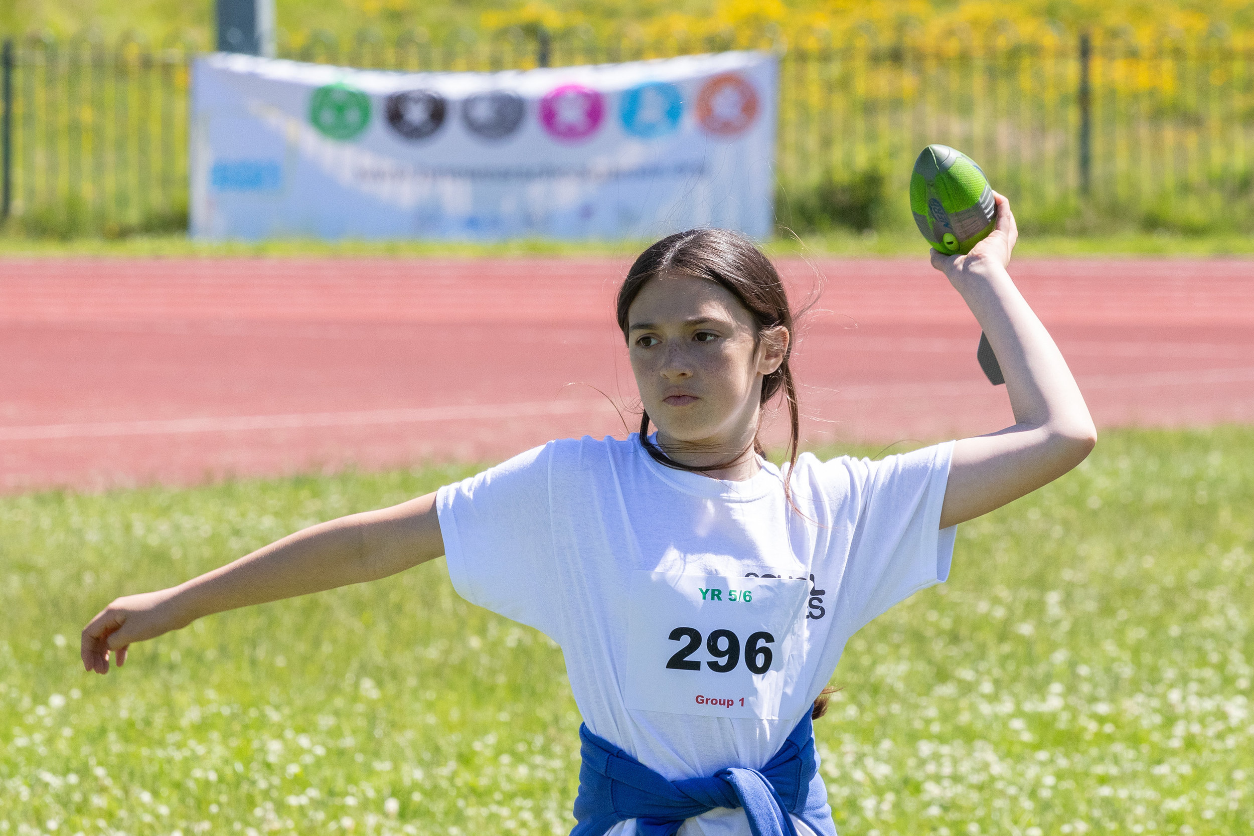 7682-391- Summer School Games 2019.jpg