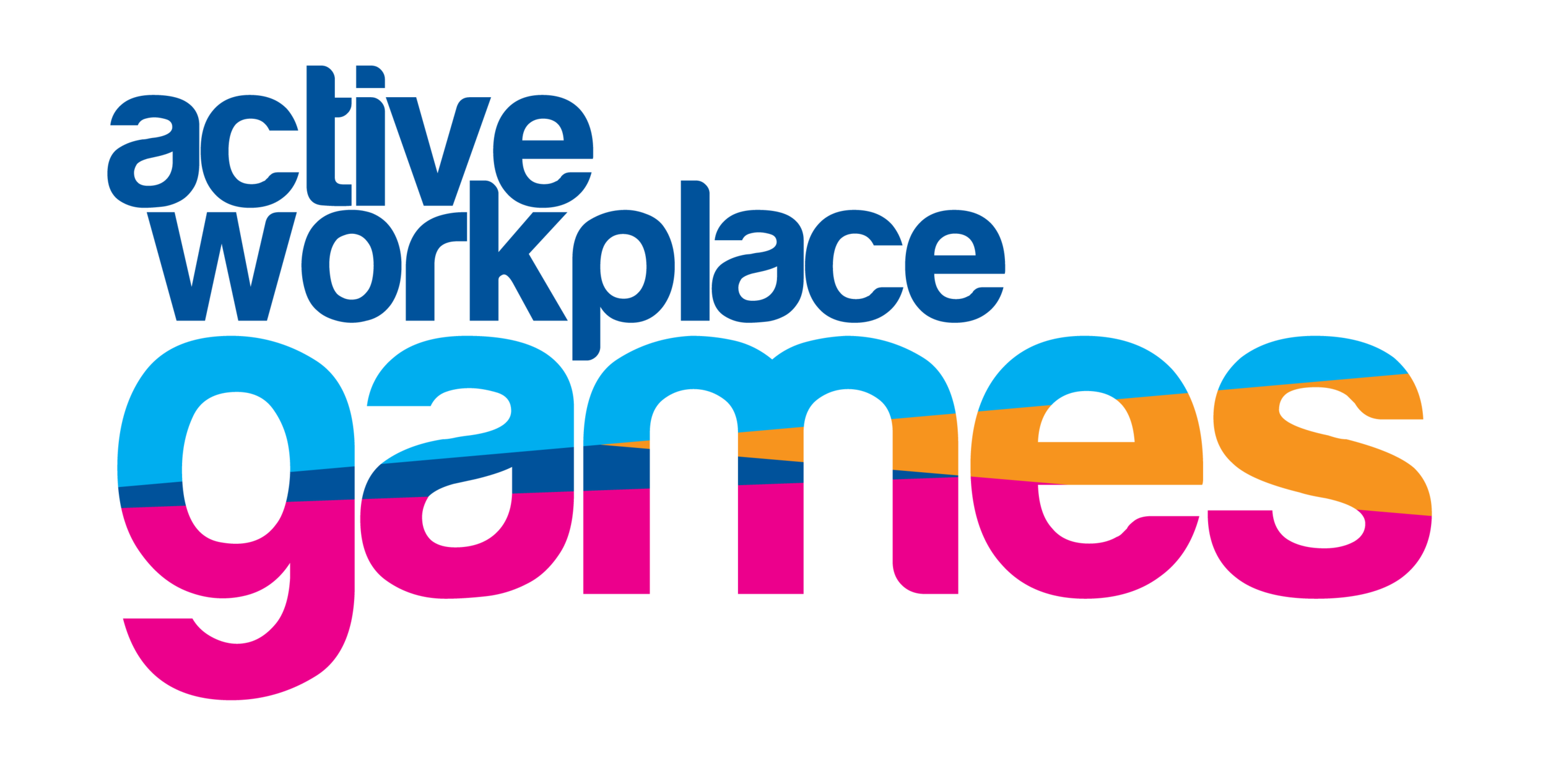 Activeworkplacegames.png