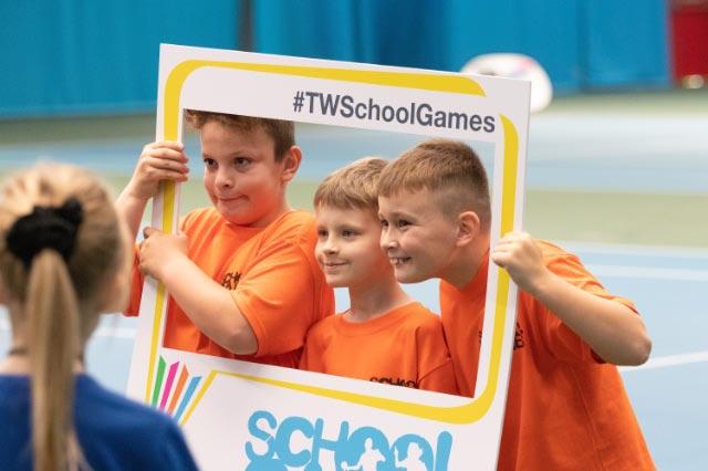 7682-260- Summer School Games 2019.jpg