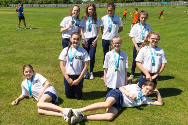 7682-528- Summer School Games 2019 - St Anthony's silver girls cricket.jpg