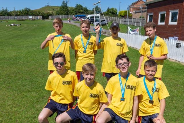 7682-546- Summer School Games 2019 - Kings Priory bronze boys cricket.jpg