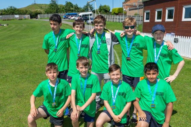 7682-548- Summer School Games 2019 - Gosforth Central  silver boys cricket.jpg