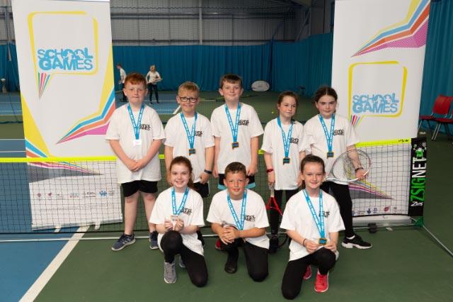 7682-557- Summer School Games 2019 - Biddick Primary bronze tennis.jpg