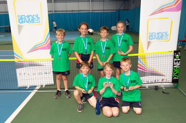 7682-563- Summer School Games 2019 - Dame Allans silver tennis.jpg