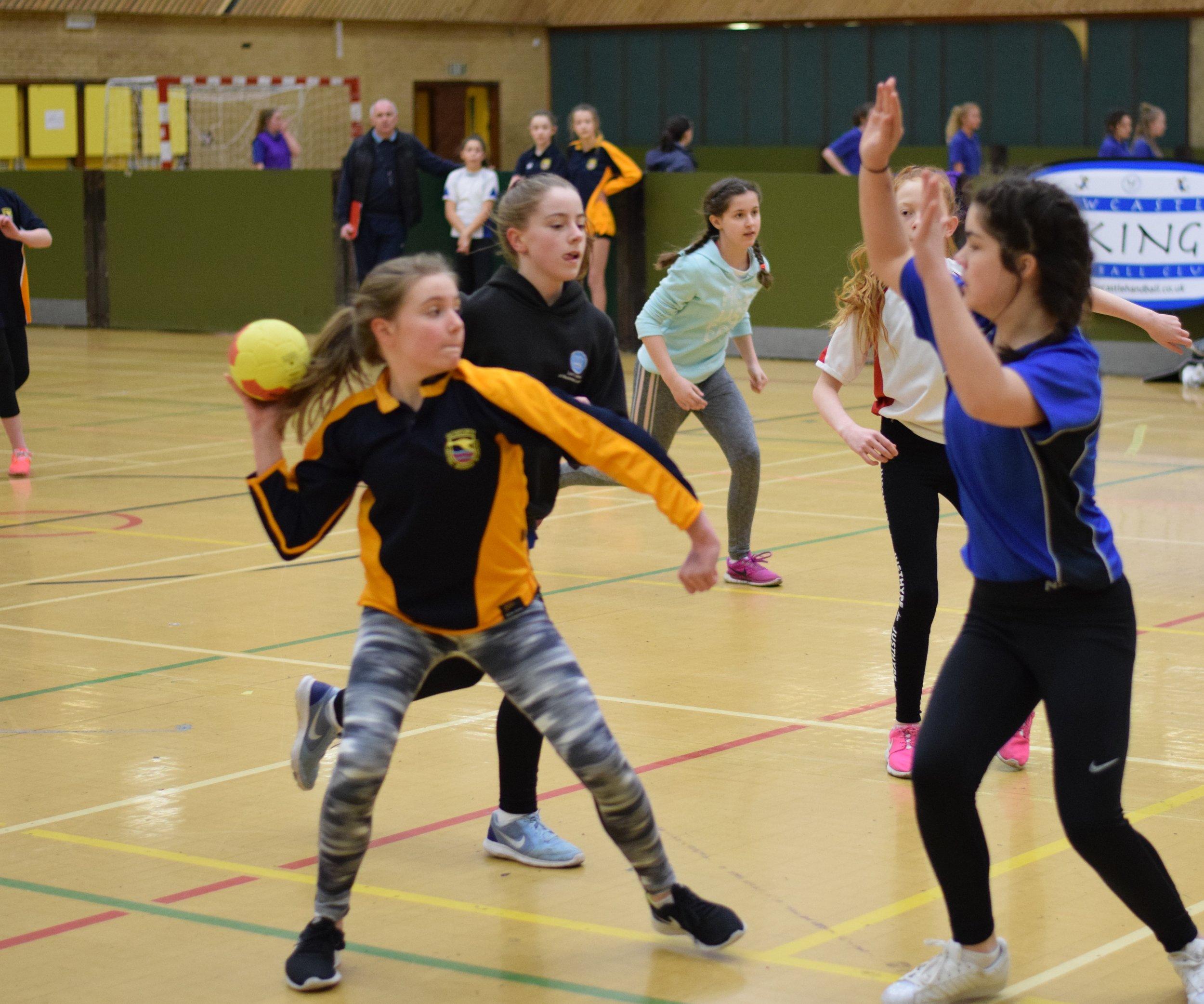 School Games Handball 09.03.2017 061.jpg